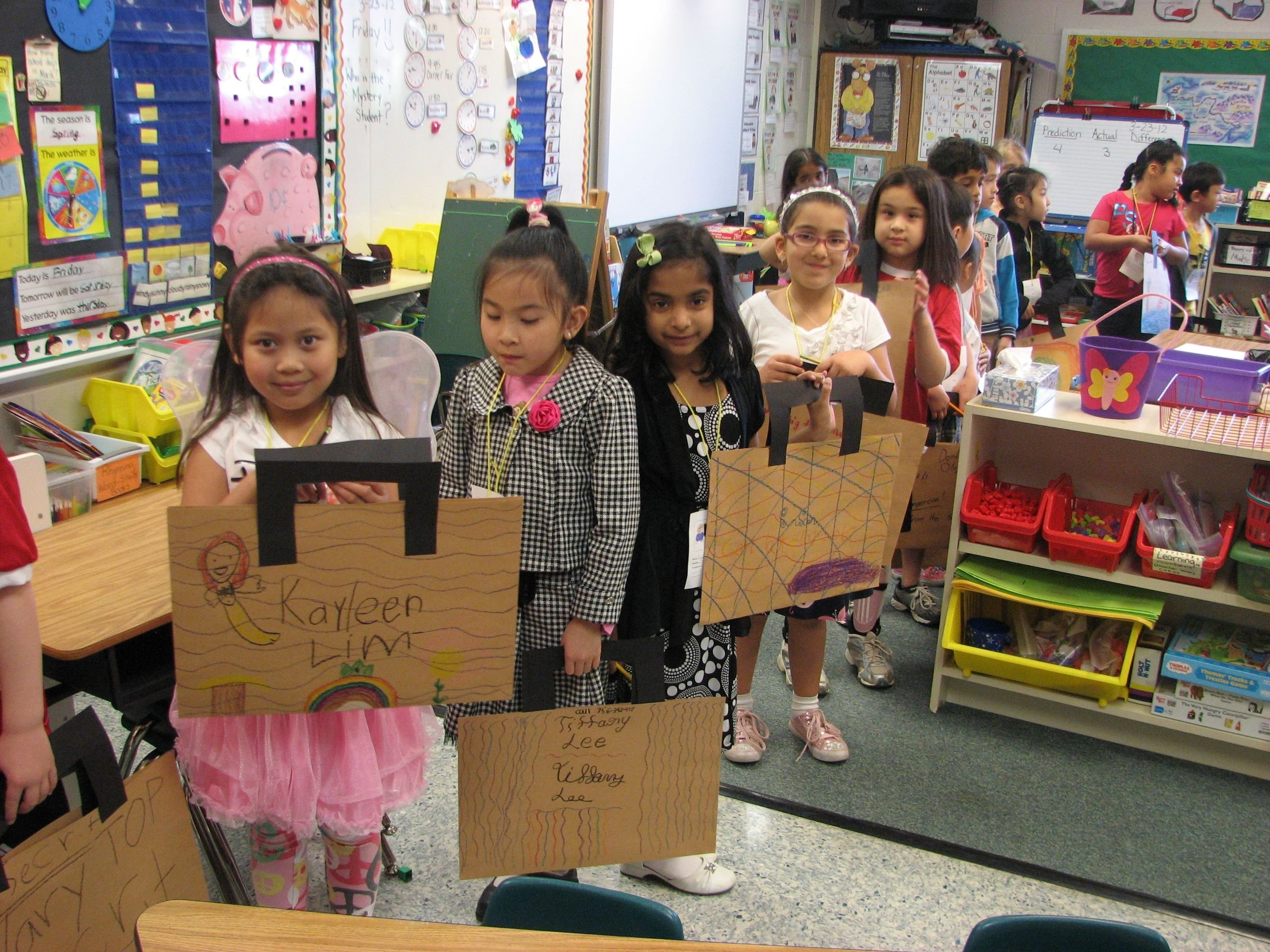 make briefcases | career day activities | pinterest | briefcases