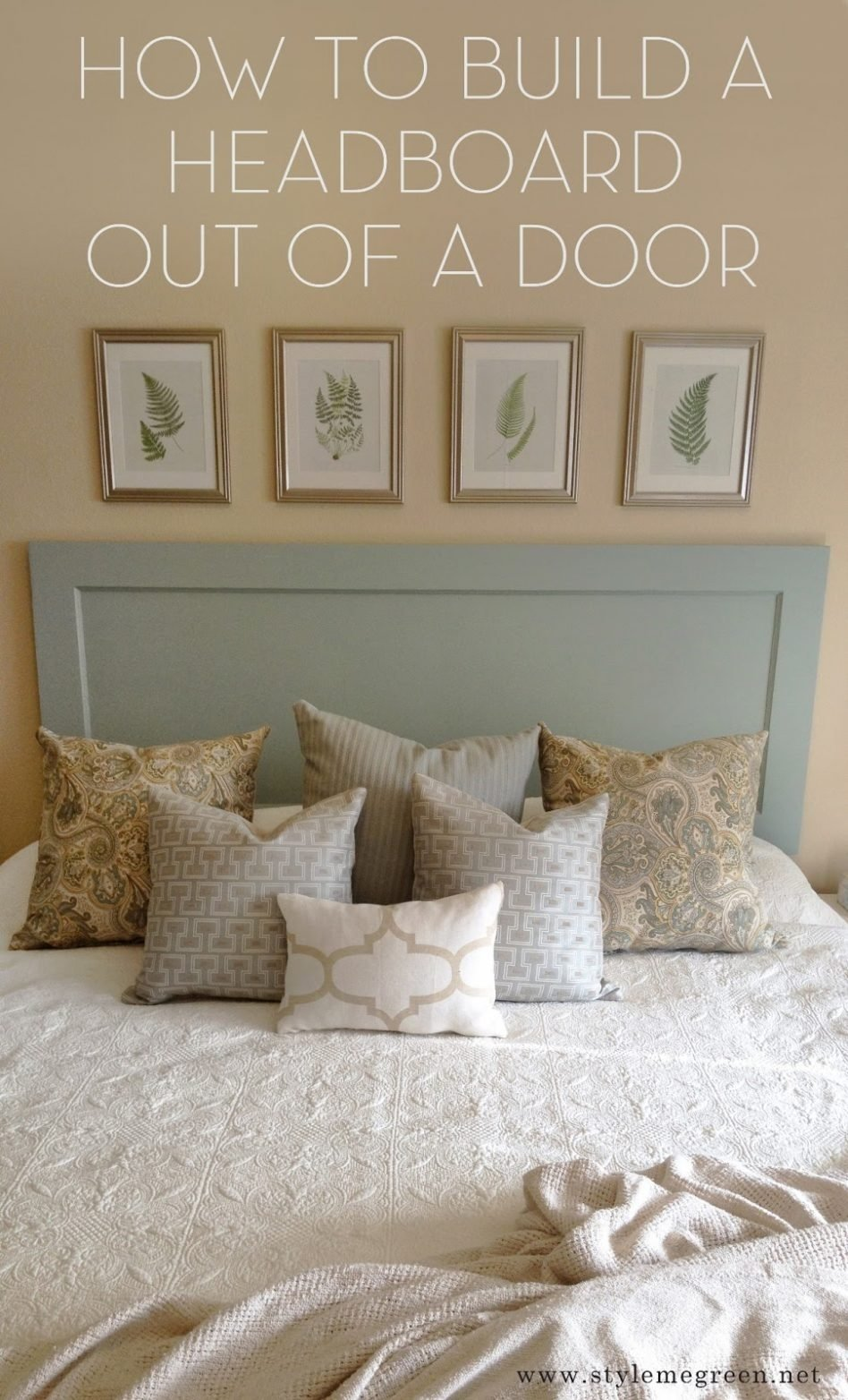 make your own headboard from scratch lovely build a ideas 40