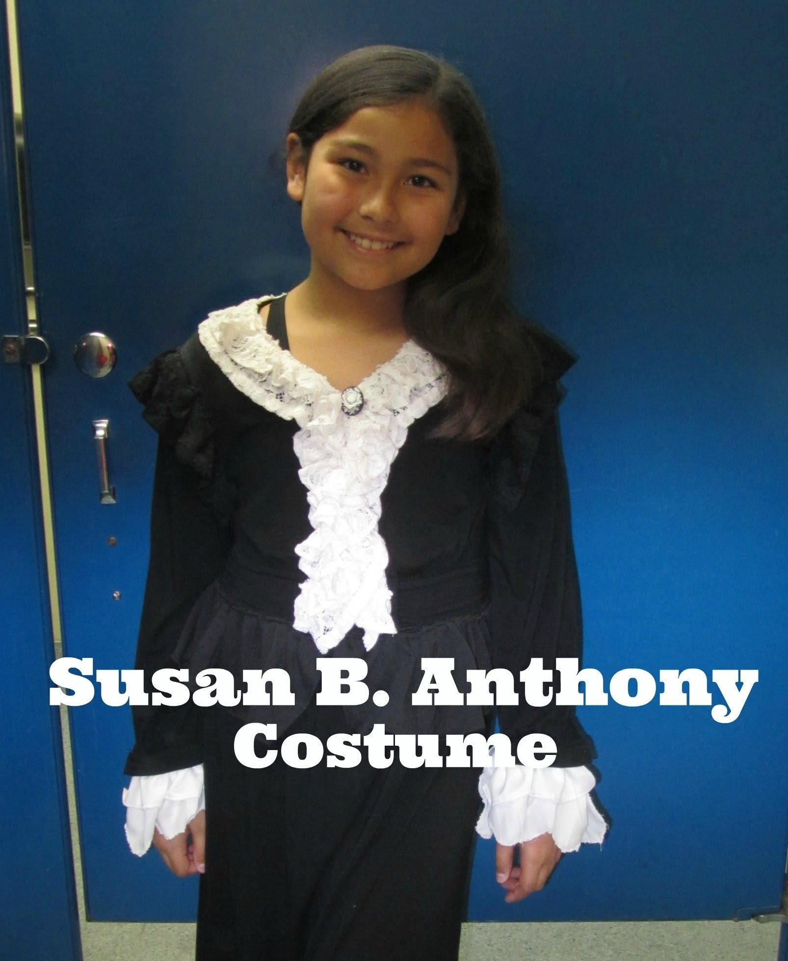 10 Great Susan B Anthony Costume Ideas making susan b anthony costume youtube 2020