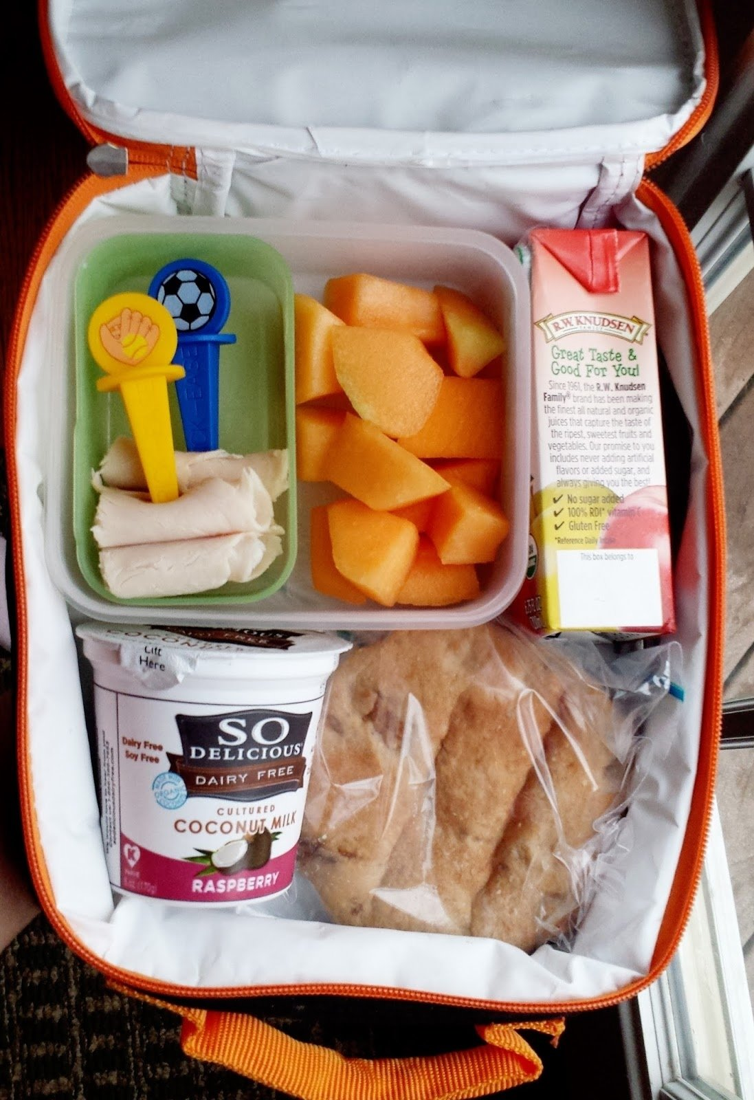 10 Stylish Lunch Ideas For High School mamacado 6 allergy friendly school lunch ideas and giveaway 2020