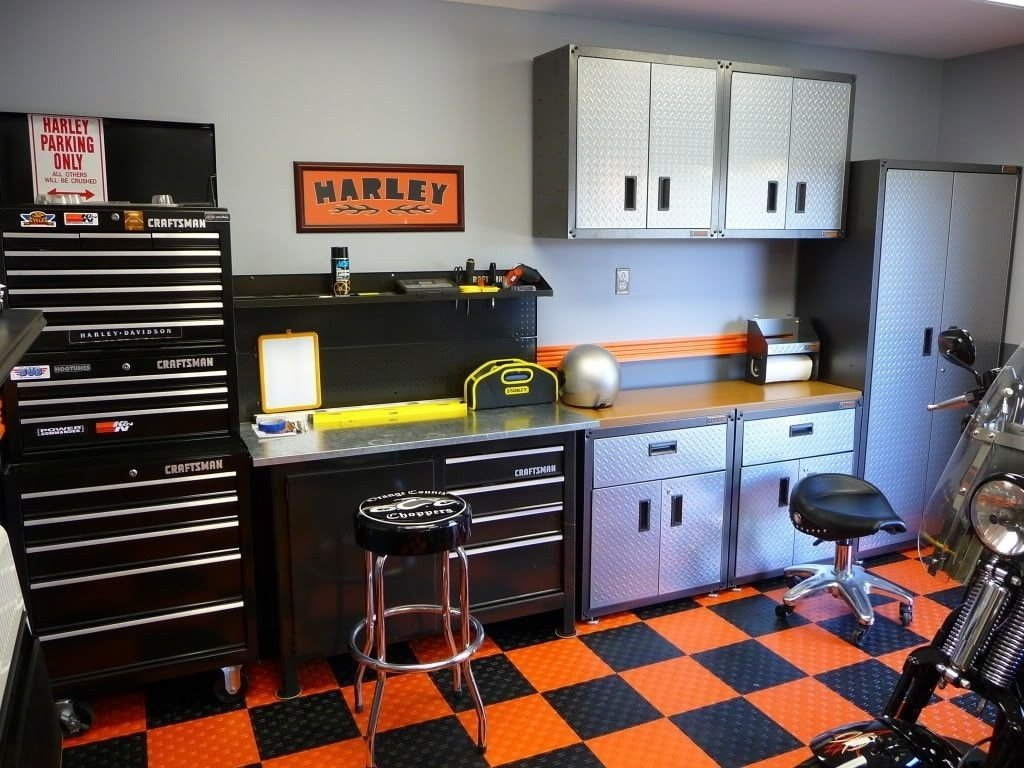 10 Attractive Man Cave Ideas Small Room man cave ideas for a small room google search garage pinterest 2 2020