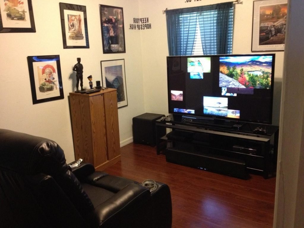 man cave ideas for a small room - unac.co - thedecadenceproject