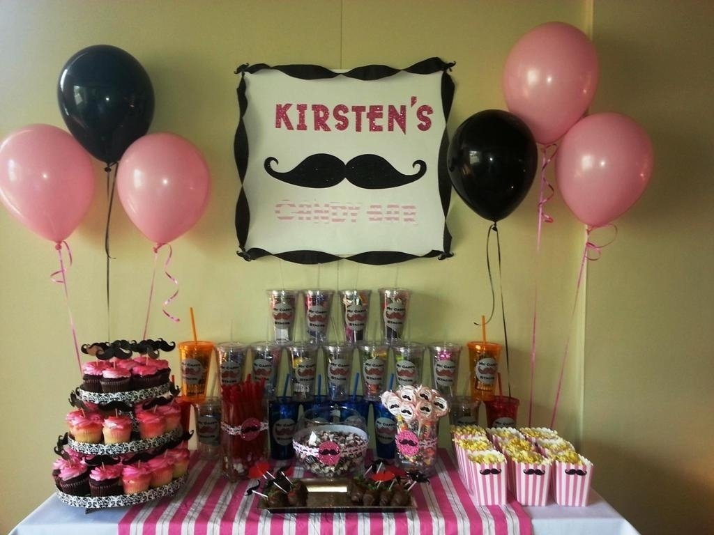 10 Spectacular Ideas For A Surprise Birthday Party manly teens surprise birthday party mes surprise nd birthday party 2020