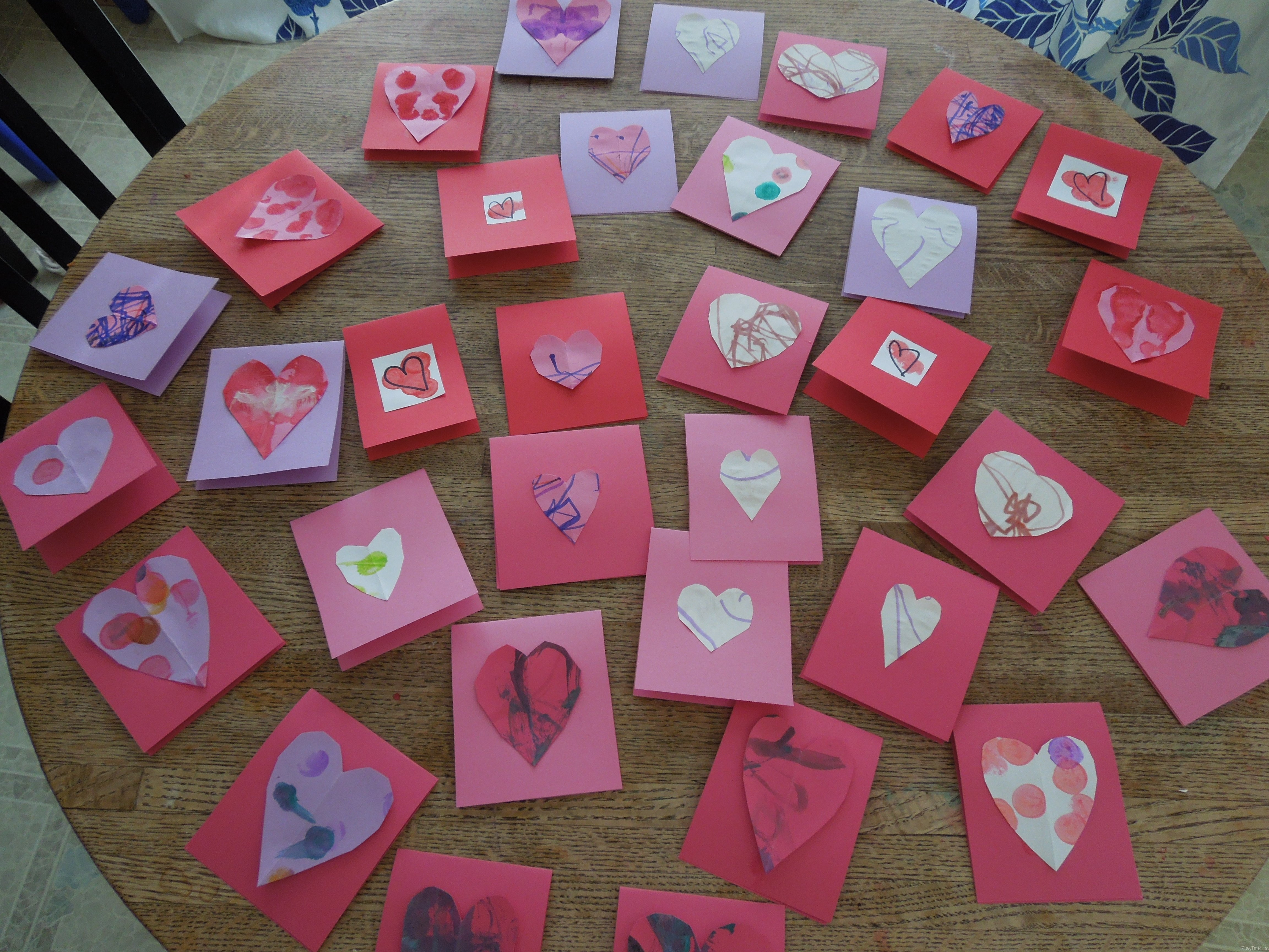 10 Attractive Valentine Card Ideas For Kids manly valentine card ideas kids valentine card ideas kids want to 2020