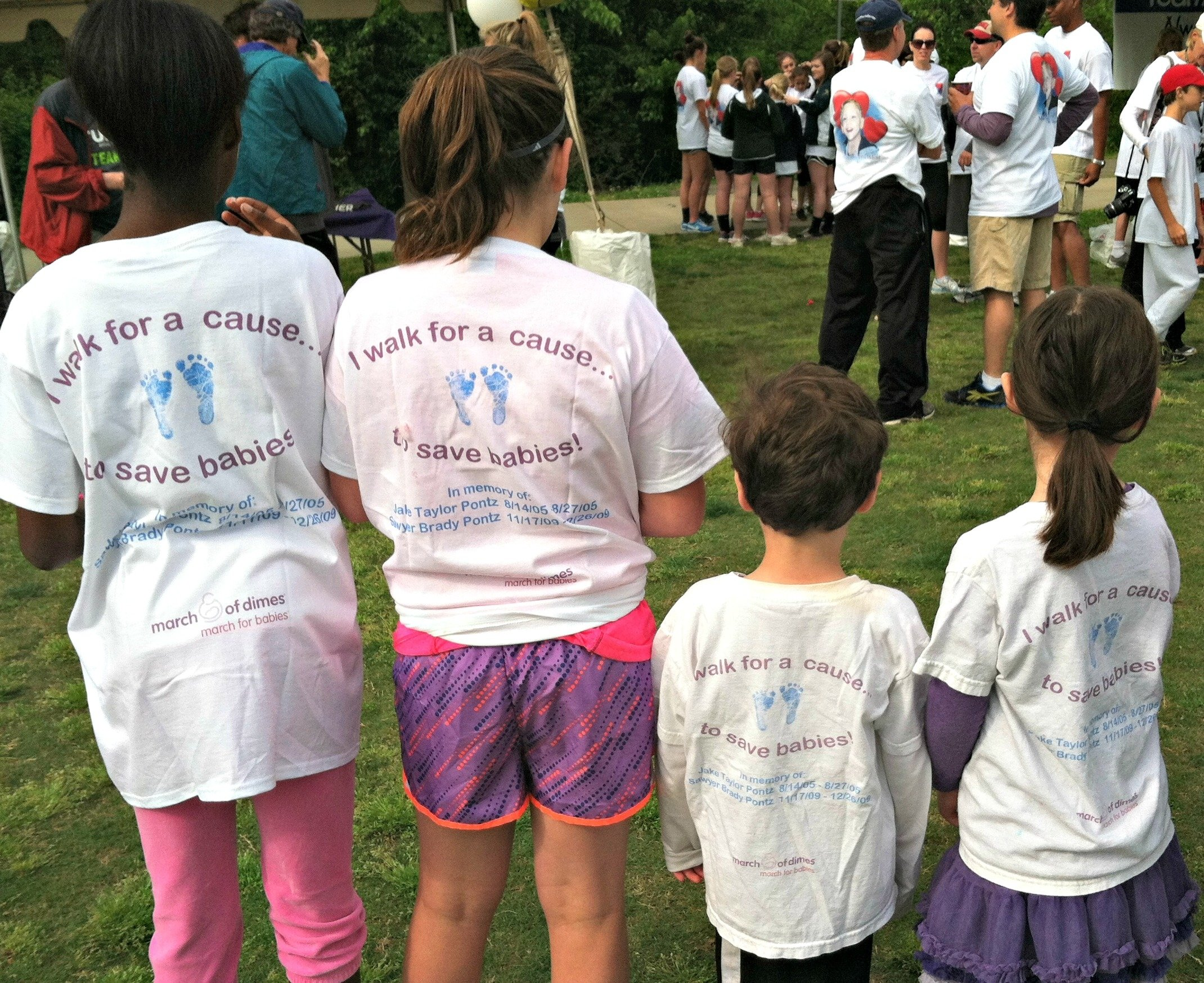 10 Amazing March Of Dimes T Shirt Ideas march of dimes a mourning mom 2021