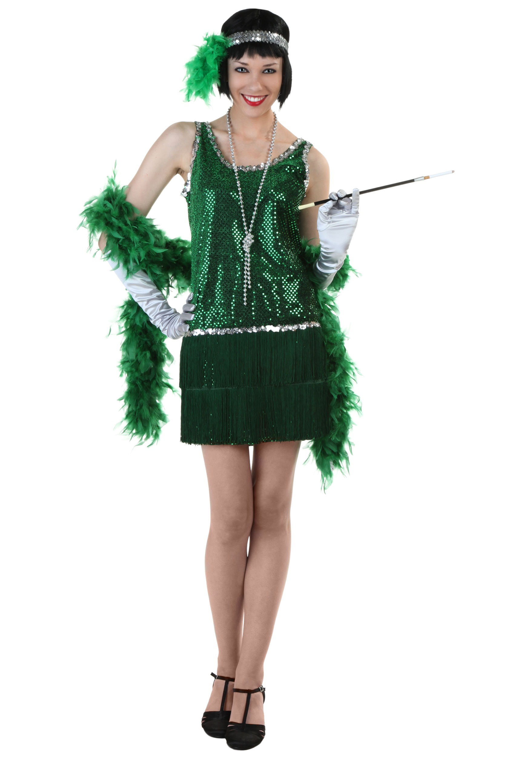 10 Fashionable Mardi Gras Costume Ideas For Women mardi gras costumes mardi gras halloween costume ideas