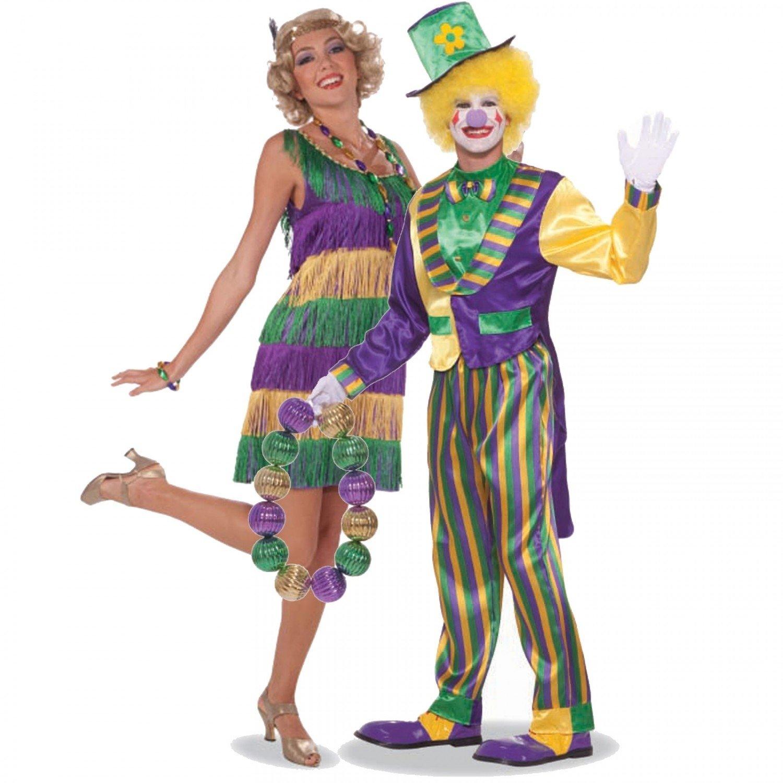 10 Fabulous Mardi Gras Costume Ideas For Couples mardigras couple couples costumes pinterest mardi gras 2021