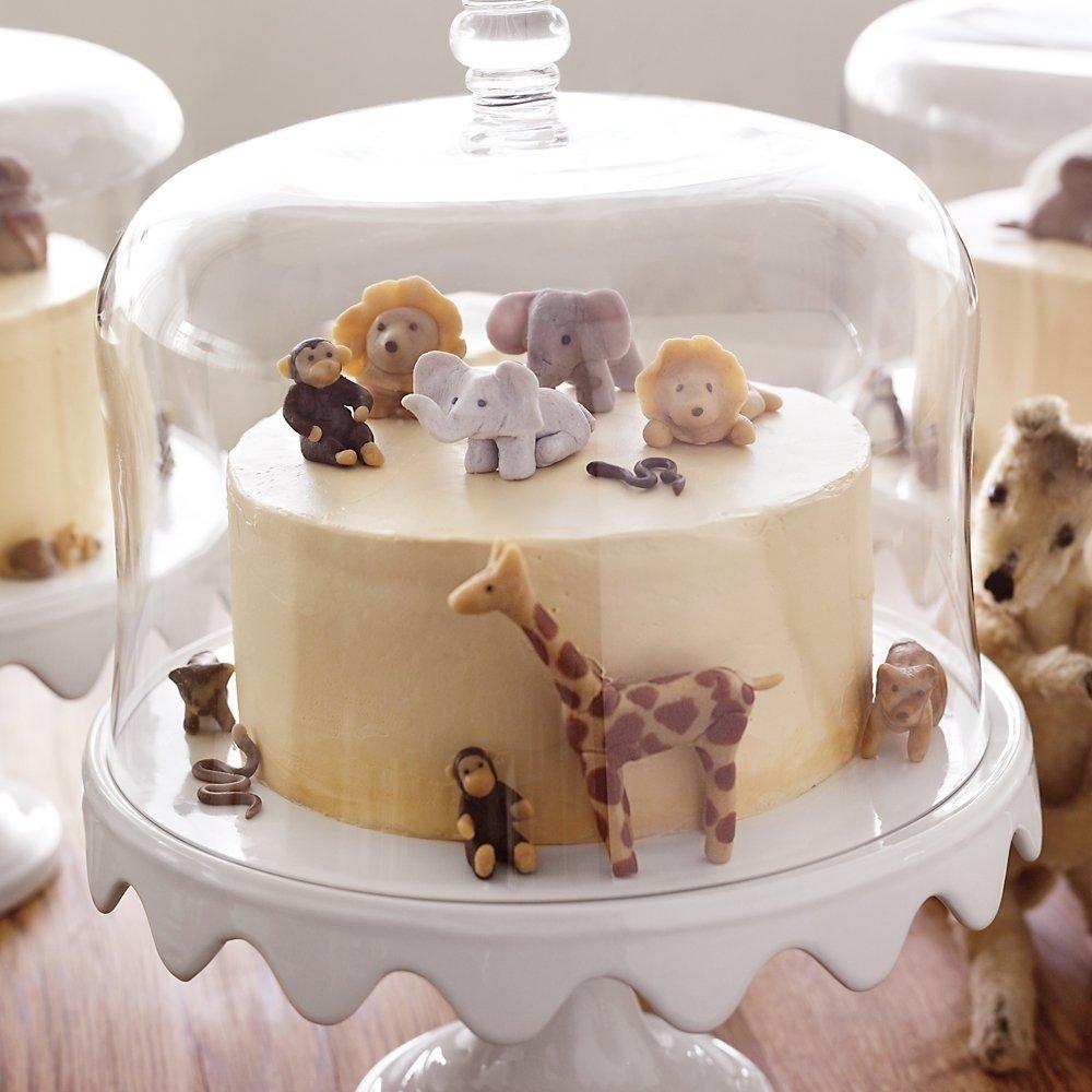10 Awesome First Birthday Ideas Martha Stewart martha stewarts grandaughters first birthday party popsugar moms 1 2021
