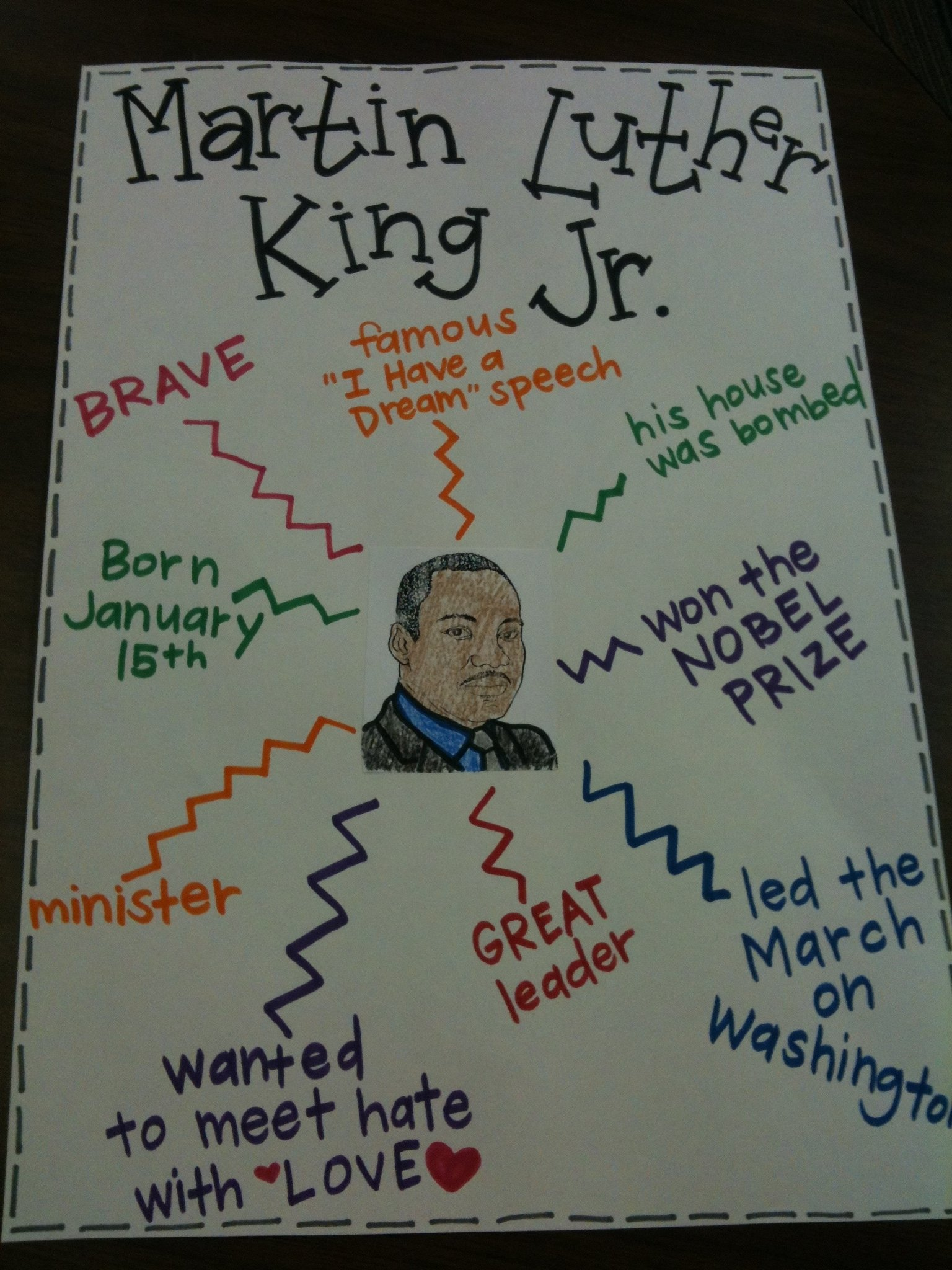 10 Spectacular Martin Luther King Jr Ideas martin luther king jr im saving this because it reminds me of a 1 2020
