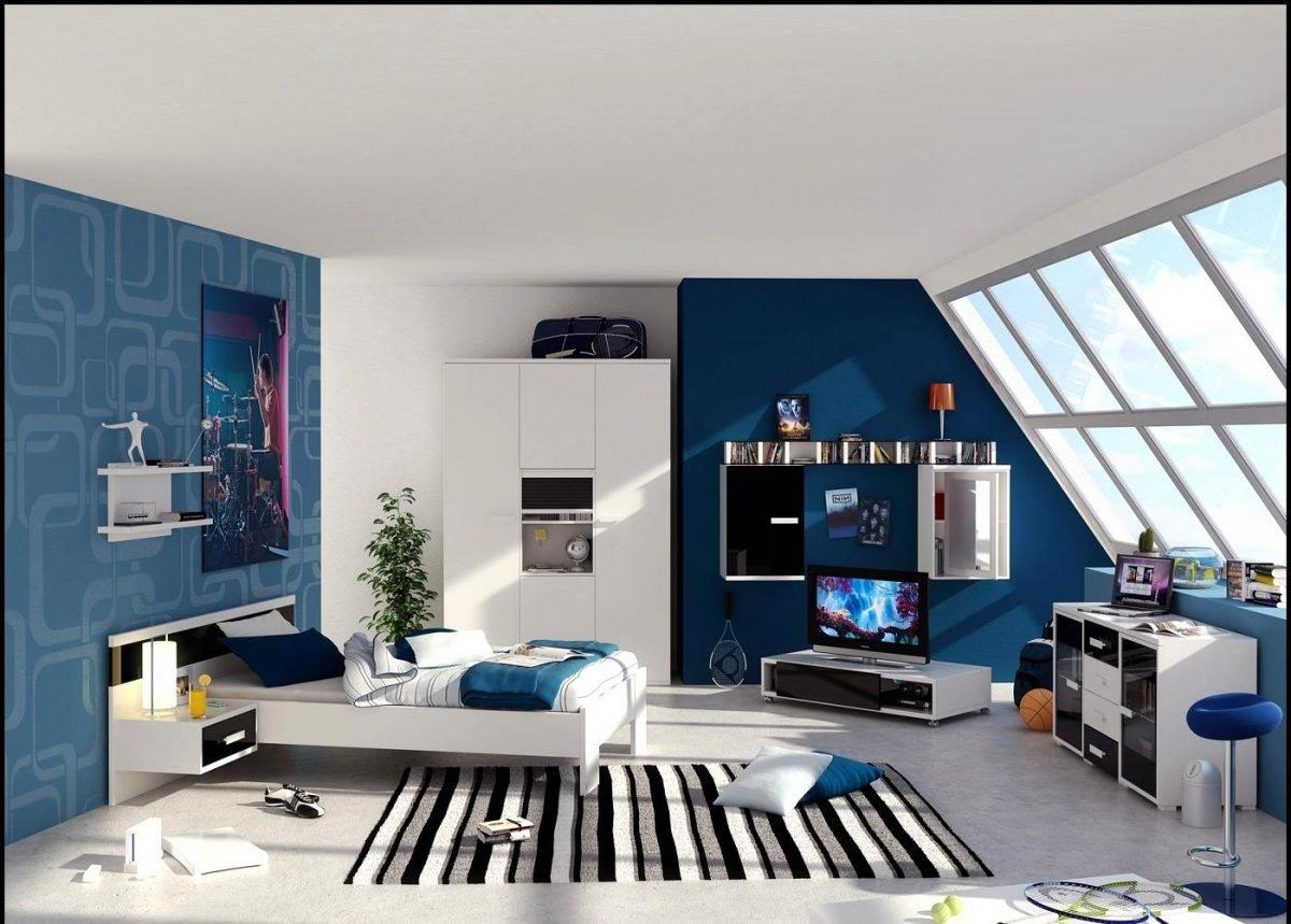 10 Stylish Blue And White Bedroom Ideas marvelous bedroom ideas blue white dark blue room ideas best blue 2020