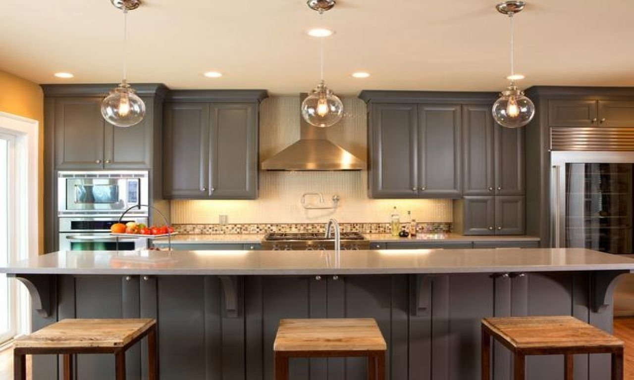 marvelous kitchen ideas cabinet paint colors painting cupboards