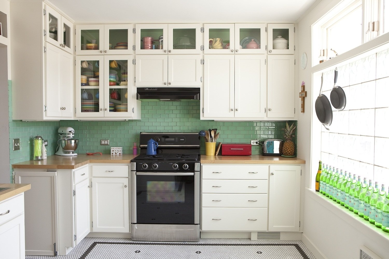 10 Best Small Kitchen Ideas On A Budget marvelous on a budget kitchen ideas on house remodel plan with 2020
