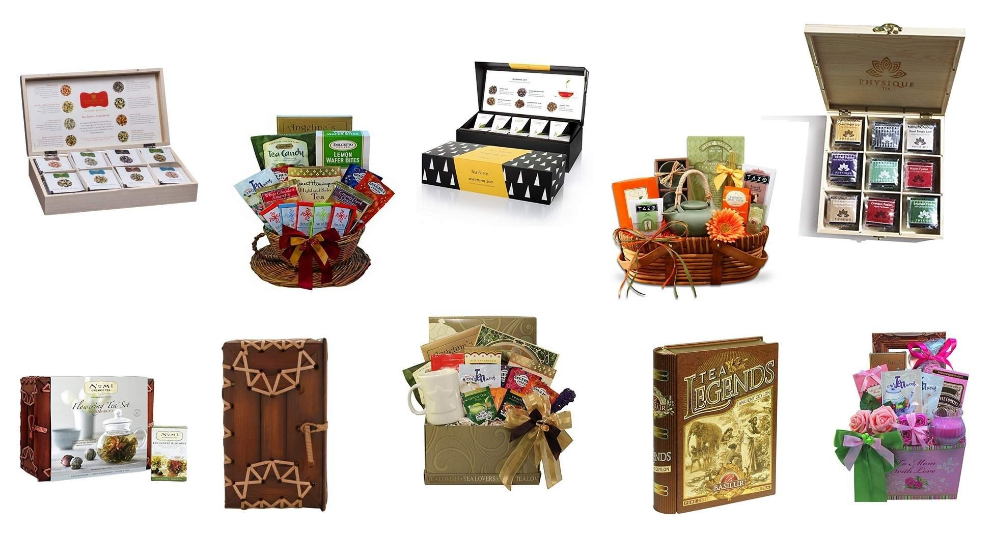 10 Famous Gift Ideas For Boss Man marvelous unique gift baskets him valentines day ideas on bloody 2021