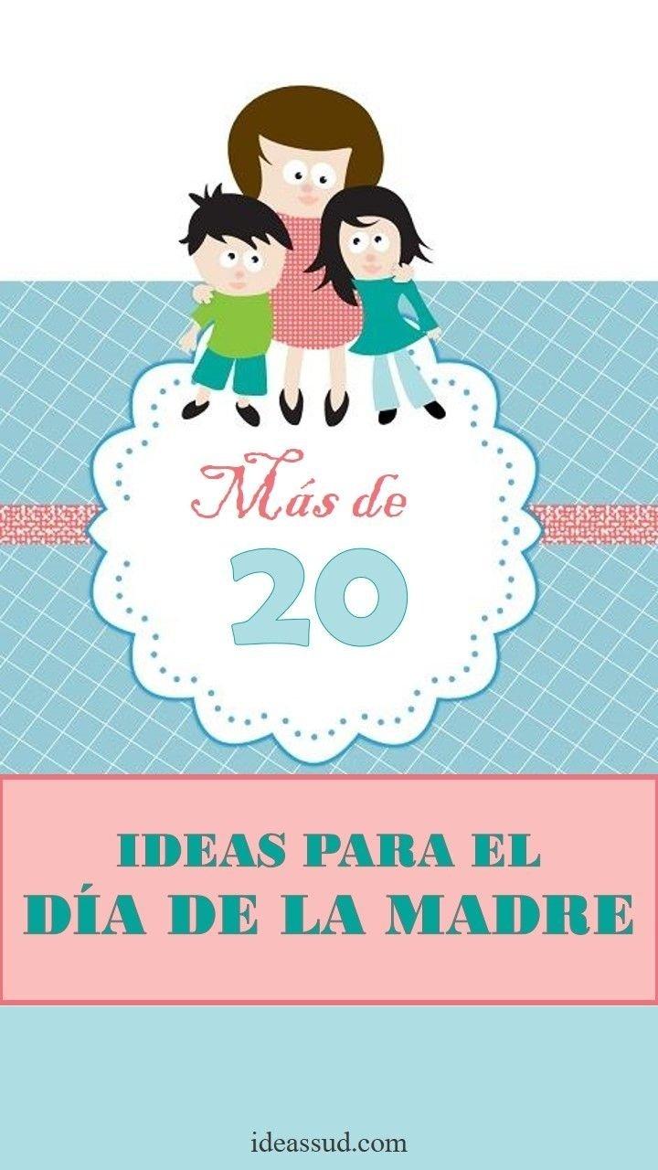 10 Trendy Ideas Para El Dia De La Madre mas de 20 ideas para el dia de la madre primaria sud i lds primary 2021