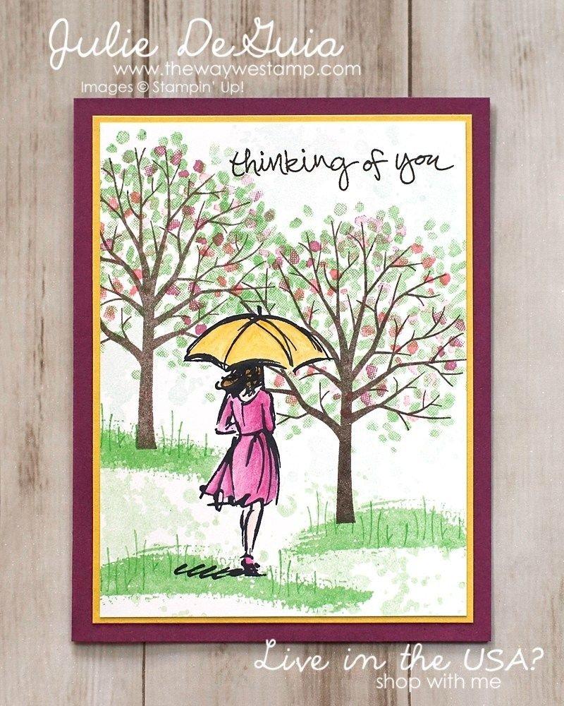 10 Most Popular Thinking Of You Card Ideas maskingjulie beautiful you sheltering tree gorgeous grunge
