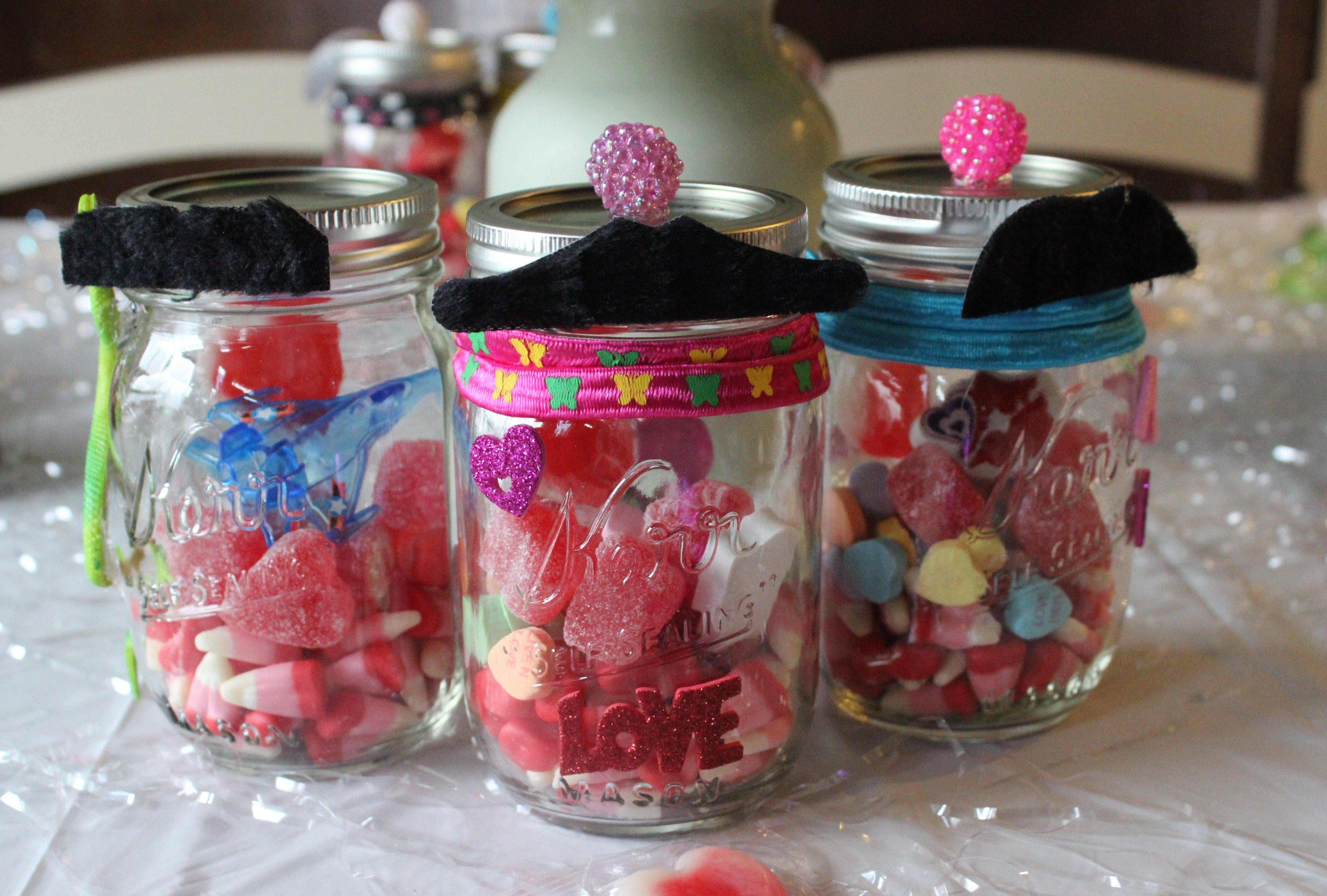 10 Most Popular Mason Jar Party Favor Ideas mason jar party ideas dma homes 80492