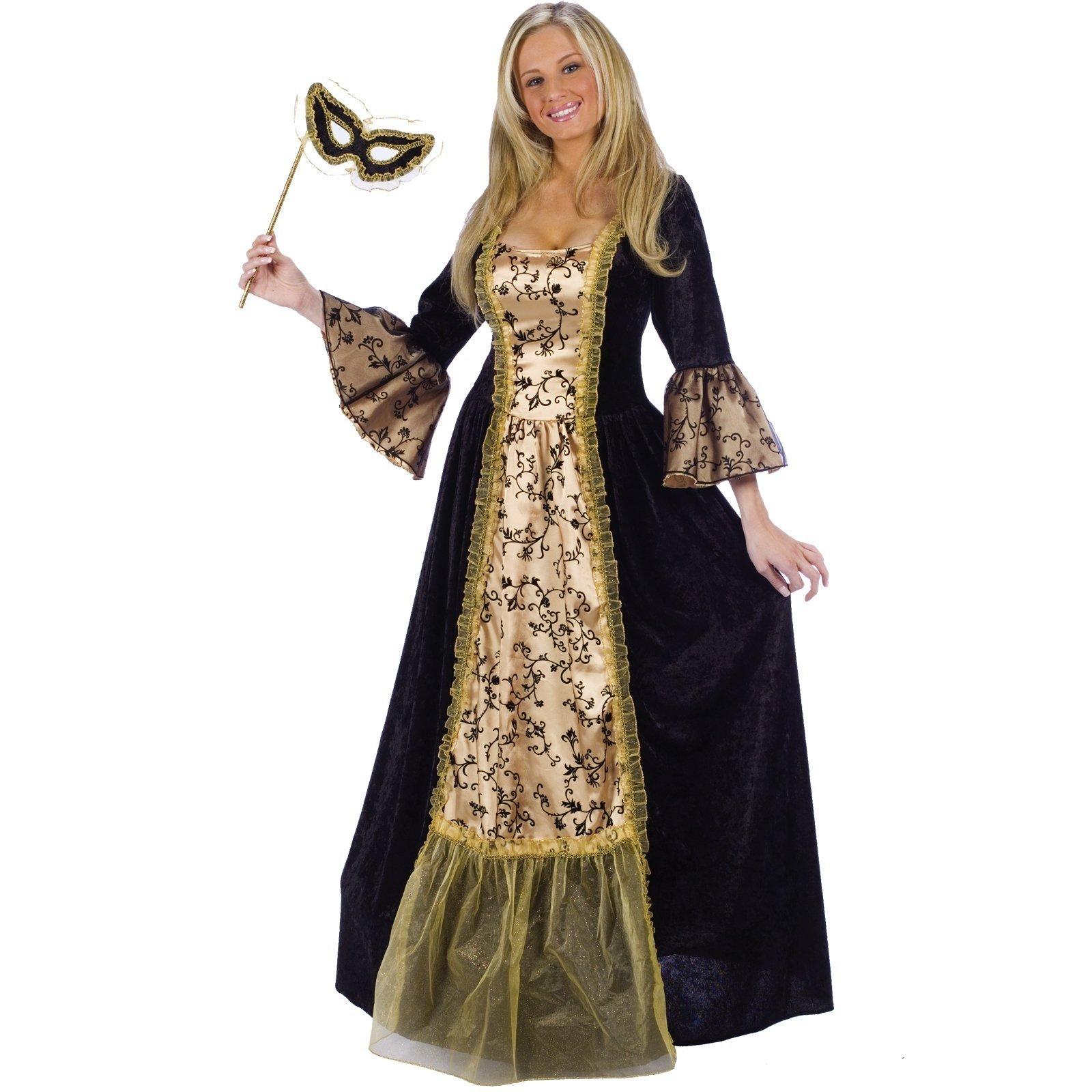10 Lovable Masquerade Costume Ideas For Women masquerade ball ideas costumes the most eccentric masquerade ball 2021