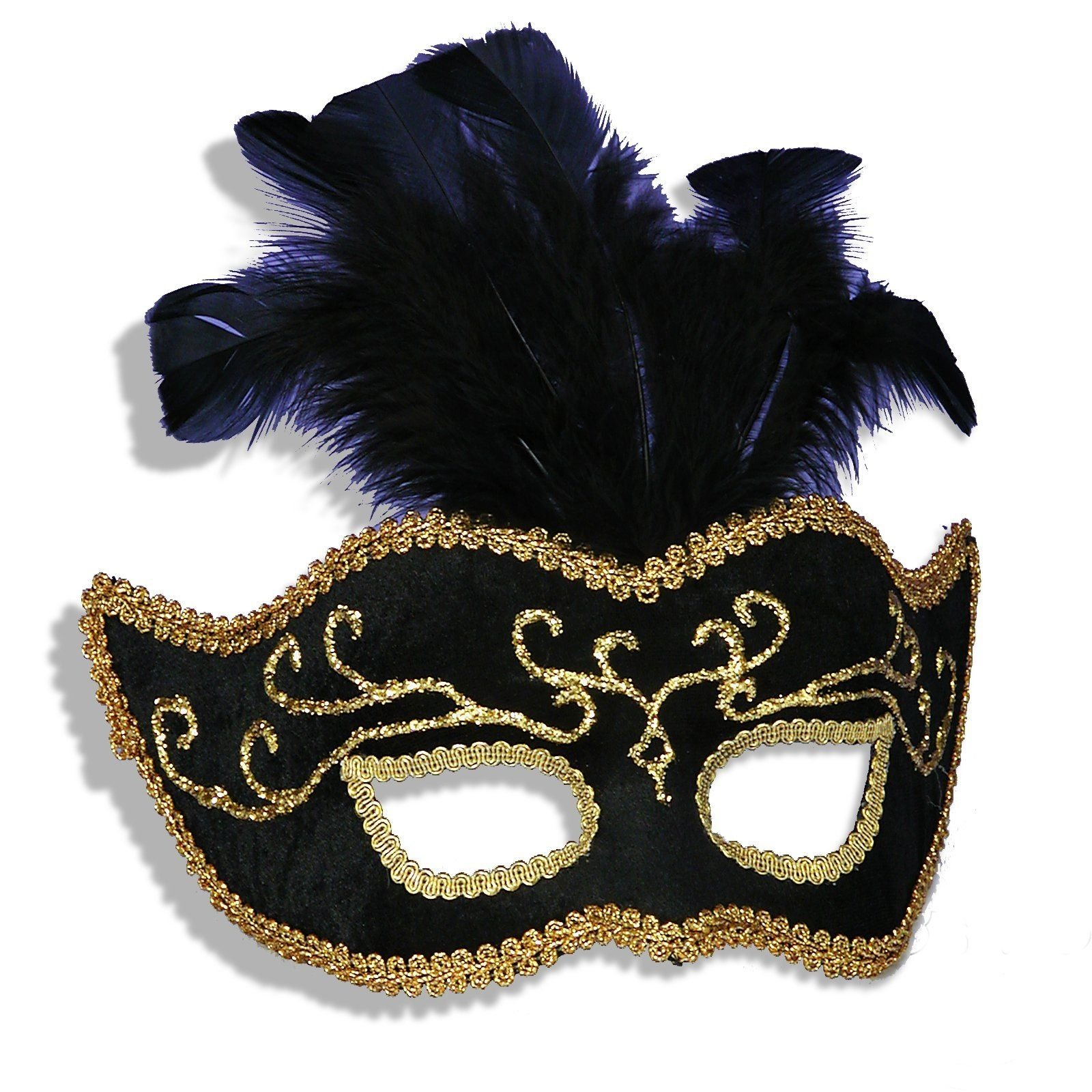 masquerades masks made with plastic | masquerade masks, masquerades