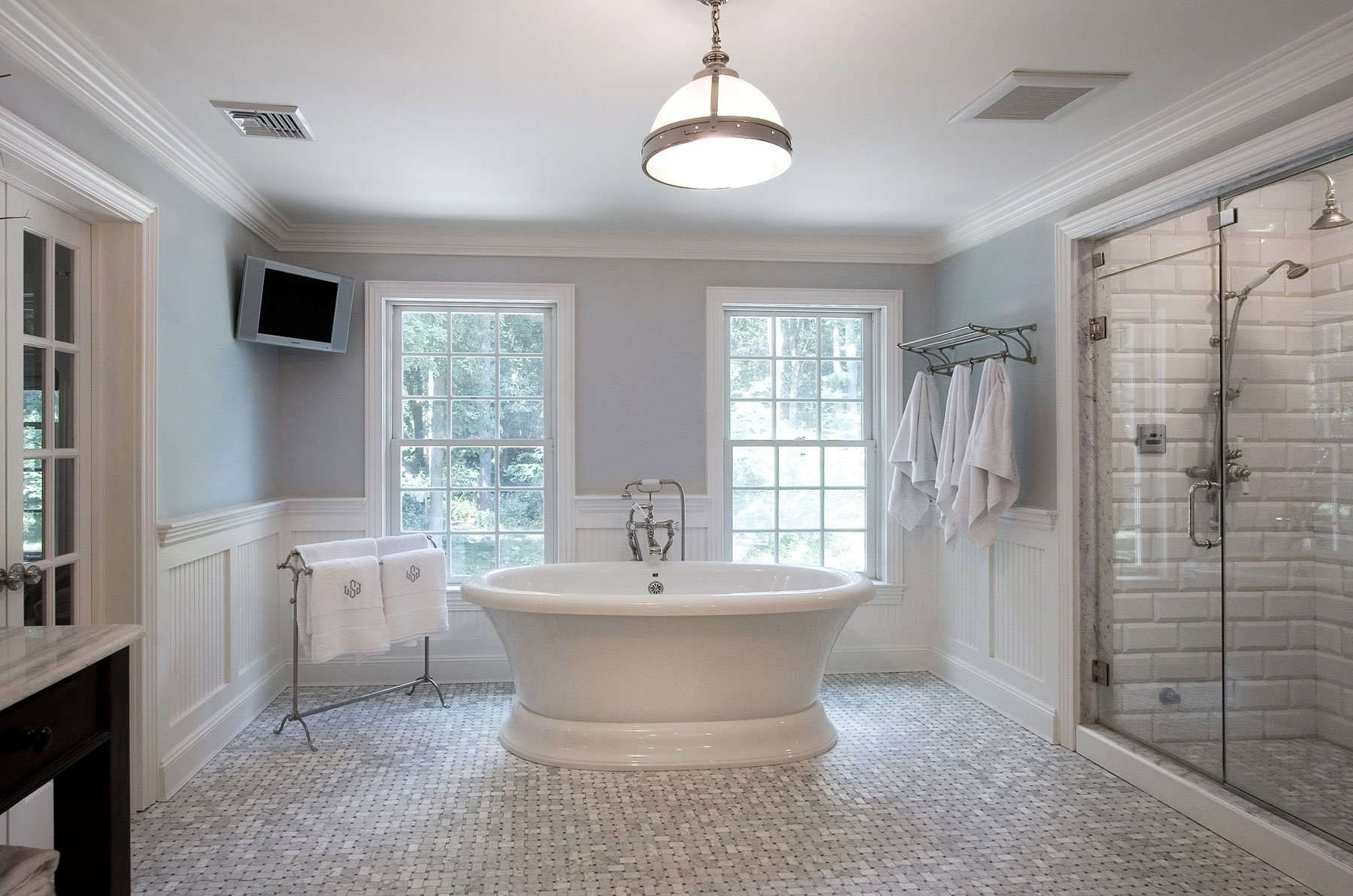 10 Most Recommended Master Bathroom Ideas Photo Gallery master bathroom designs home plans 2020
