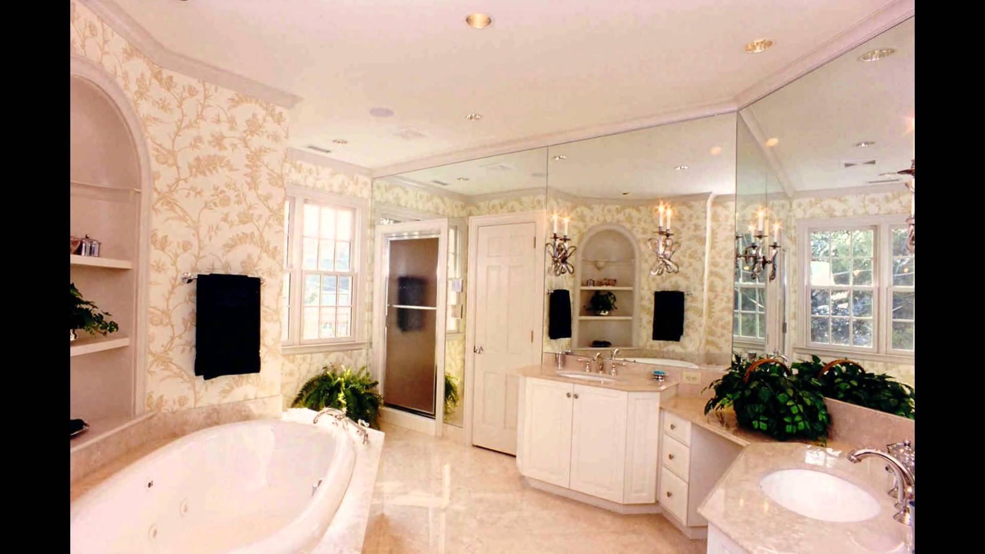 10 Stylish Master Bedroom And Bathroom Ideas master bathroom designs master bedroom bathroom designs youtube 2021