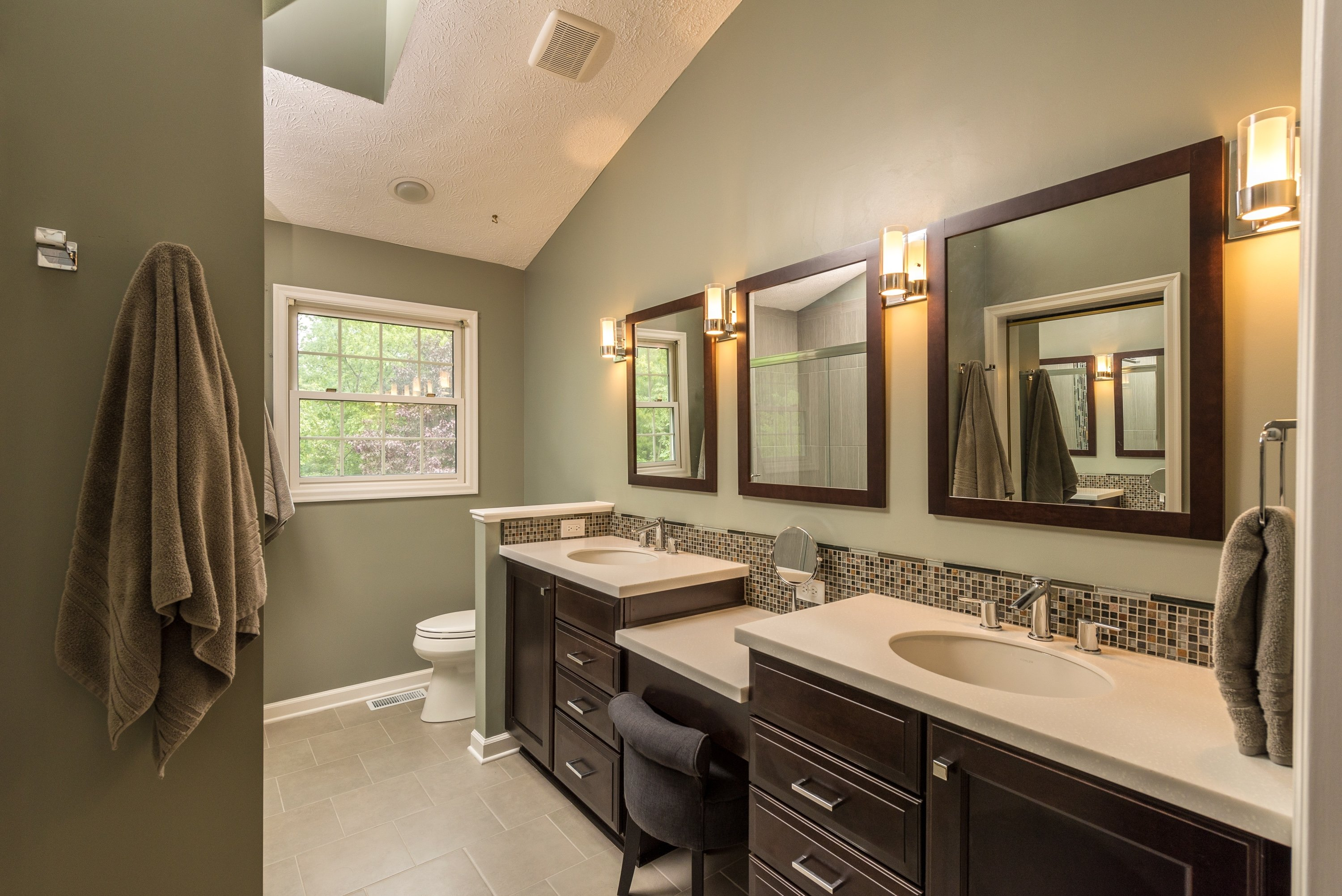 10 Most Recommended Master Bathroom Ideas Photo Gallery master bathroom ideas 2016 remodeling and renovations