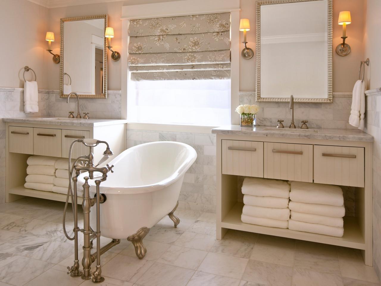 10 Stylish Master Bedroom And Bathroom Ideas %name 2021