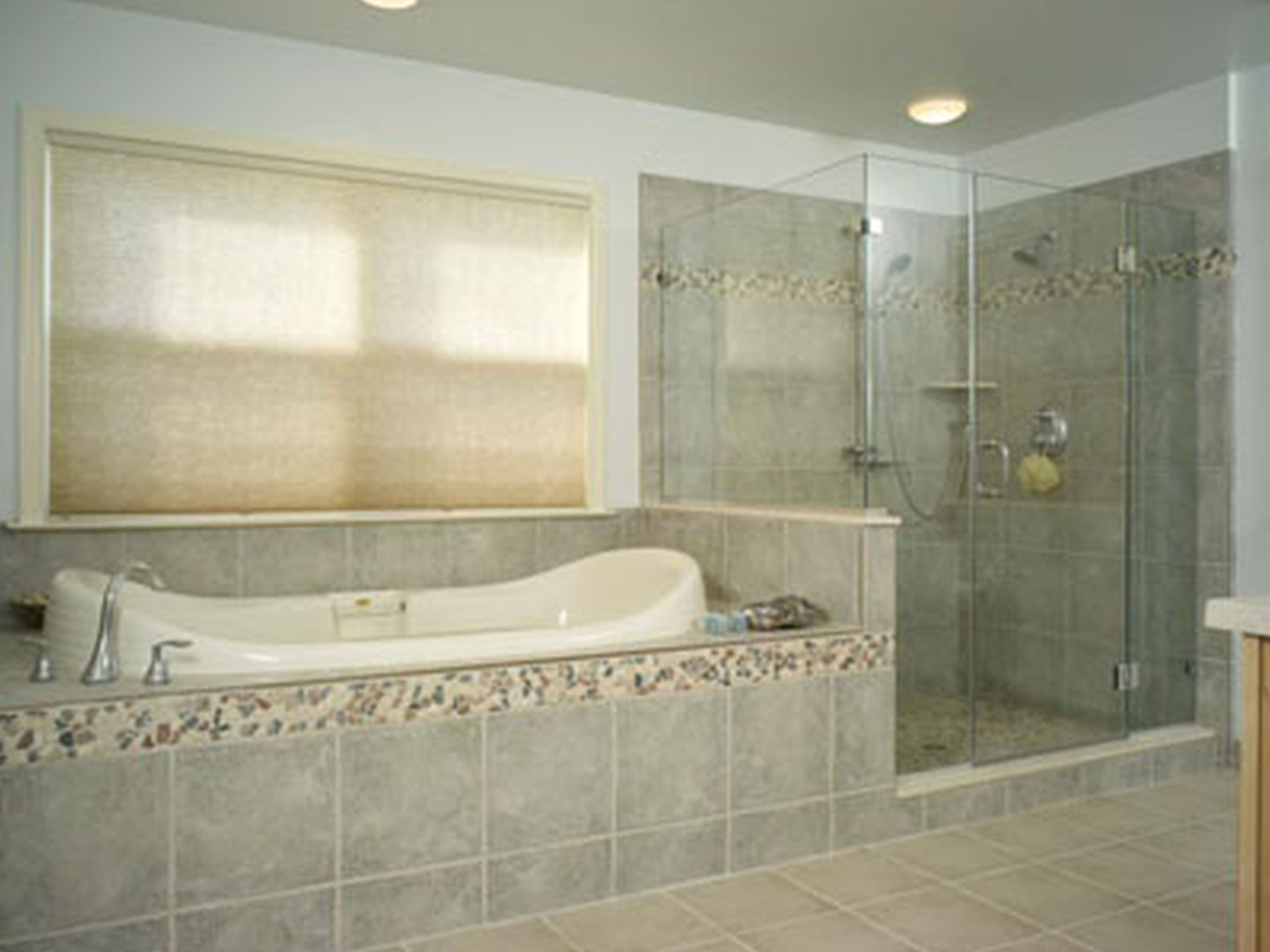 10 Most Recommended Master Bathroom Ideas Photo Gallery master bathroom tile ideas tacoy image designs