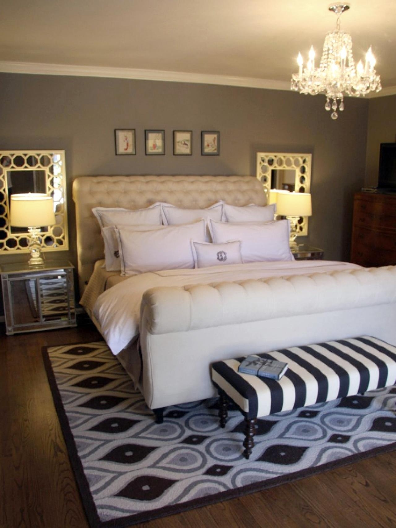 10 Trendy Fun Bedroom Ideas For Couples %name 2021
