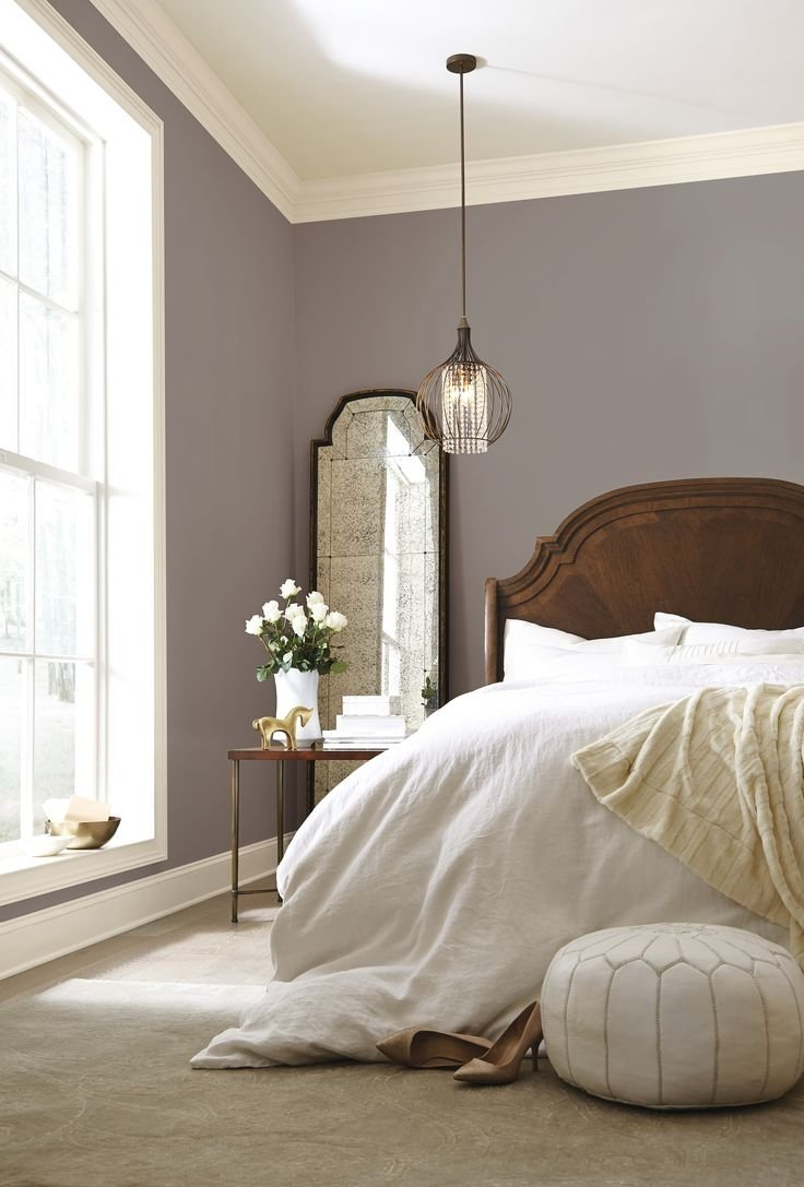 10 Most Recommended Wall Color Ideas For Bedroom master bedroom paint colours best 25 guest room paint ideas on 2021