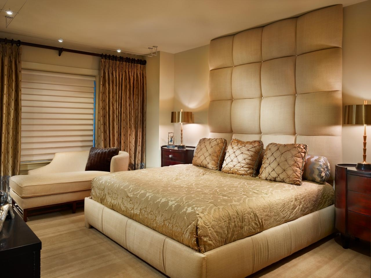 master bedroom paint ideas awesome – womenmisbehavin