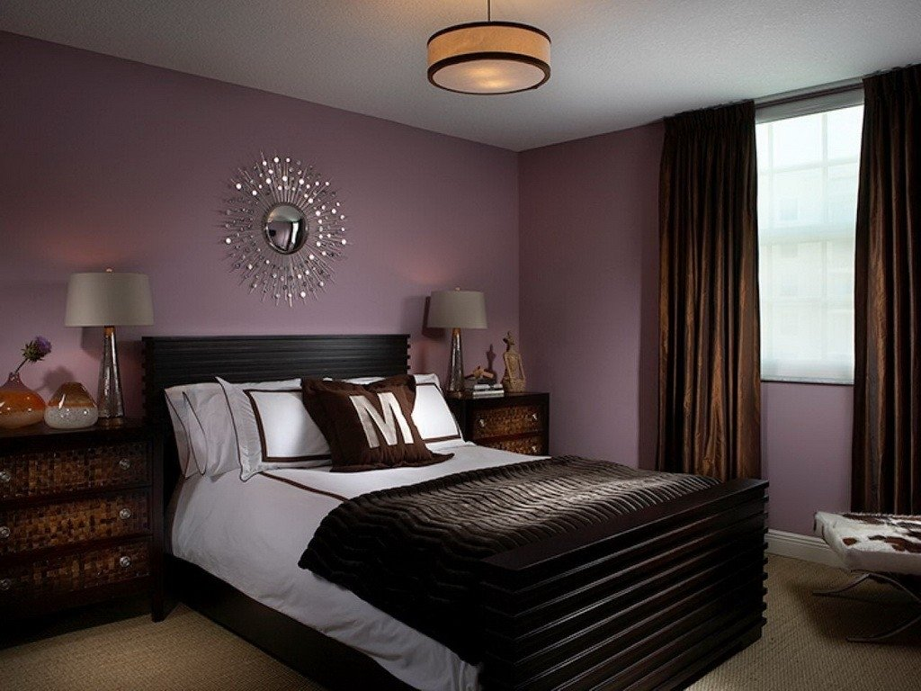 10 Nice Bedroom Color Ideas For Couples master bedroom paint ideas purple womenmisbehavin 2020