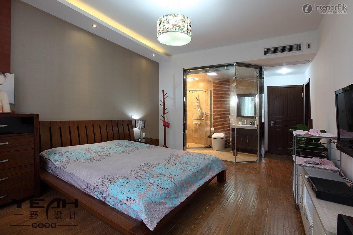 10 Stylish Master Bedroom And Bathroom Ideas master bedroom with bathroom design best decoration master bedroom 2021
