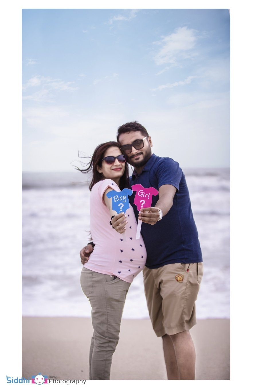 10 Famous Baby Bump Photo Shoot Ideas maternity siddhi baby photography