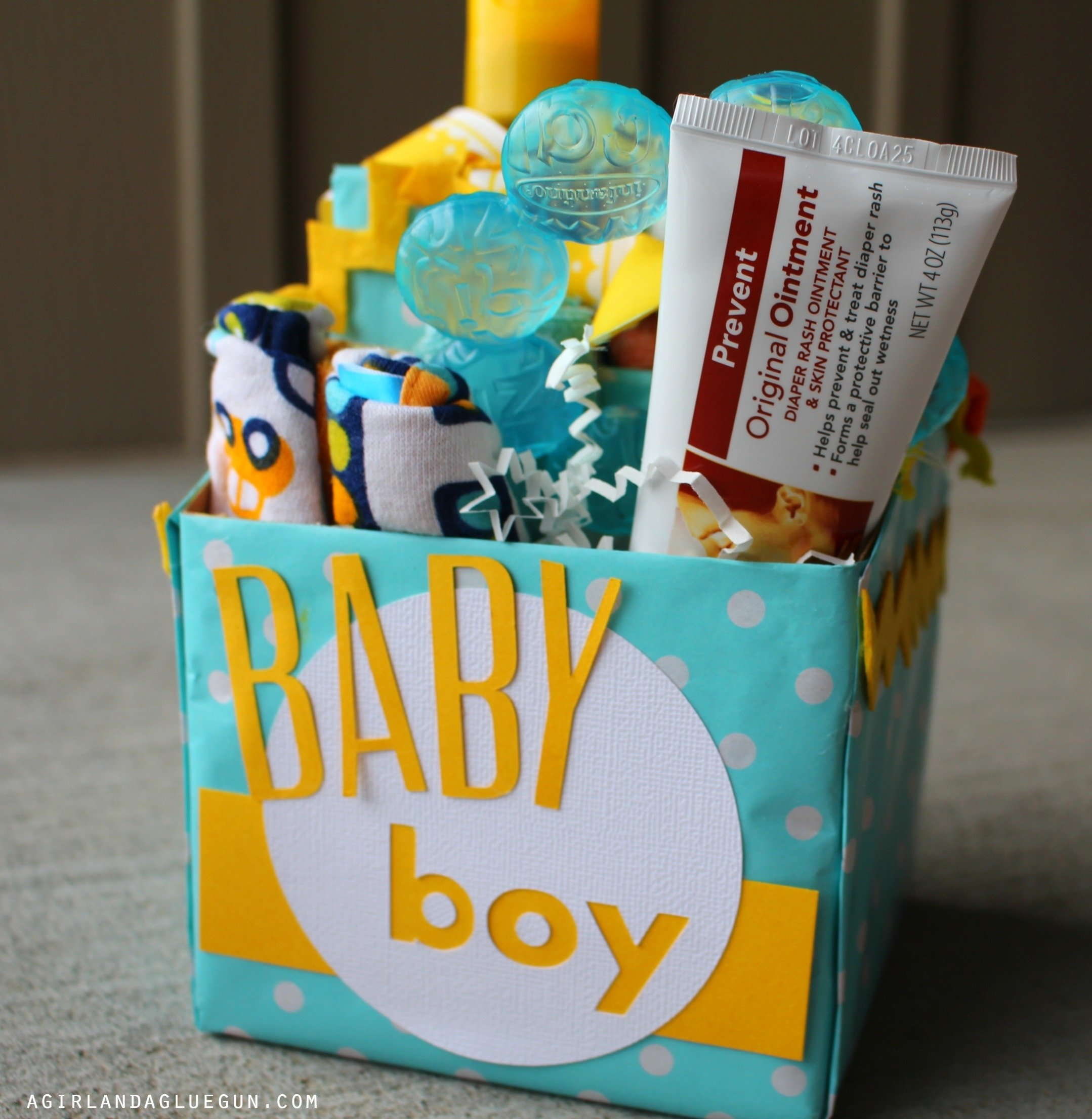 10 Fabulous Ideas For Baby Shower Gifts maxresdefault sensational baby shower gifts for boy ideas gift twins 1