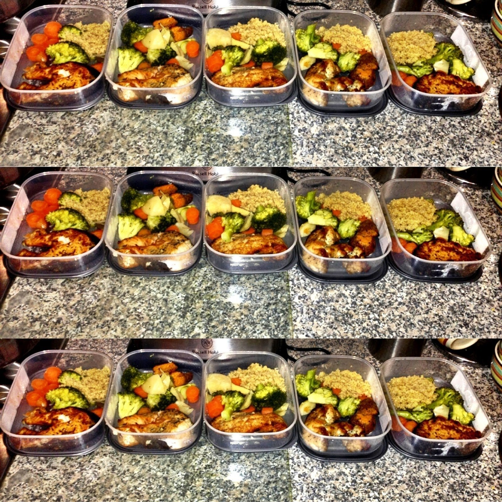 10 Pretty Clean Eating Meal Prep Ideas meal prep for weight loss detoxing clean eating youtube 2020