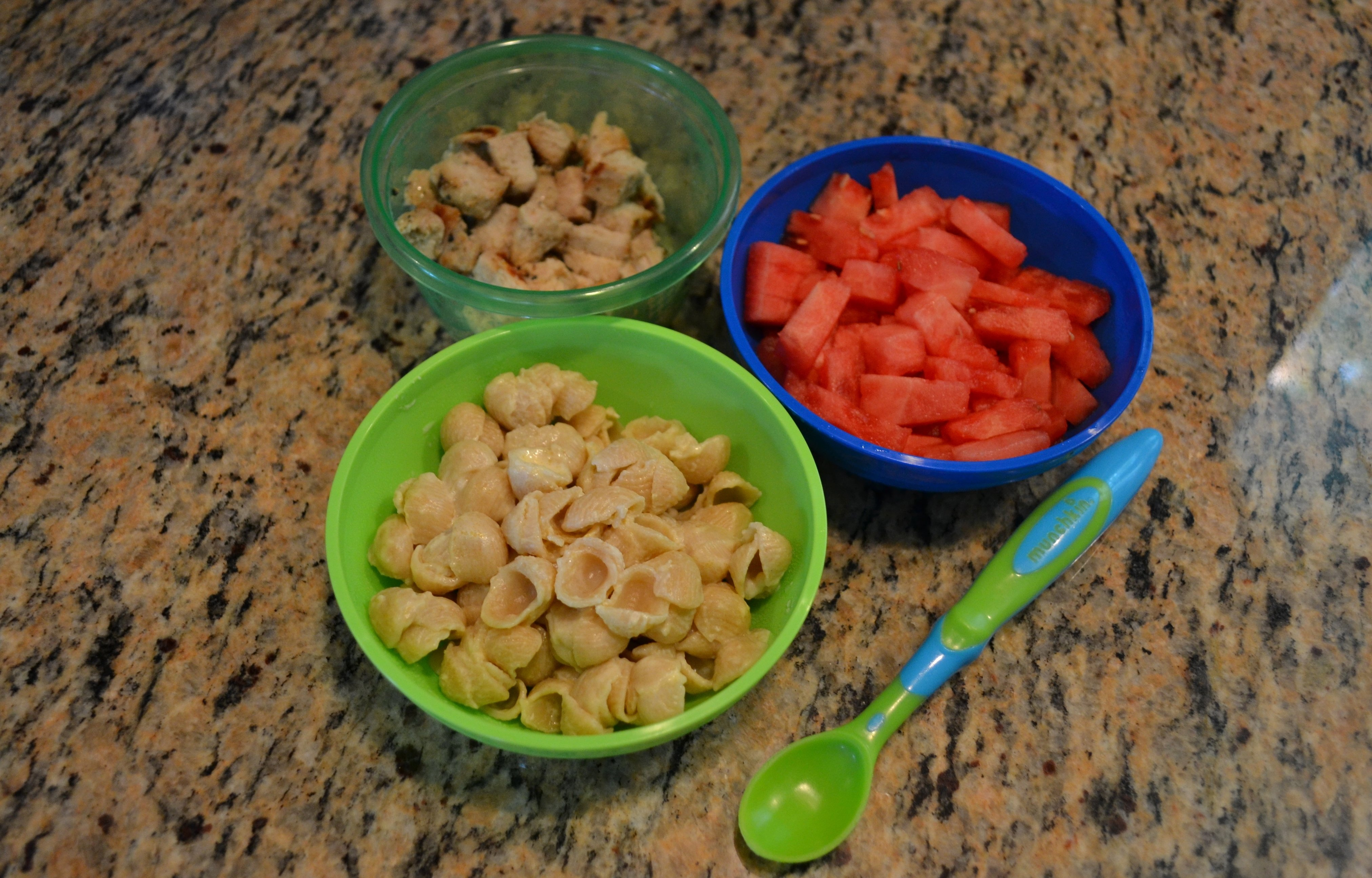 10 Beautiful Lunch Ideas For One Year Old meals to feed a one year old baby at daycare