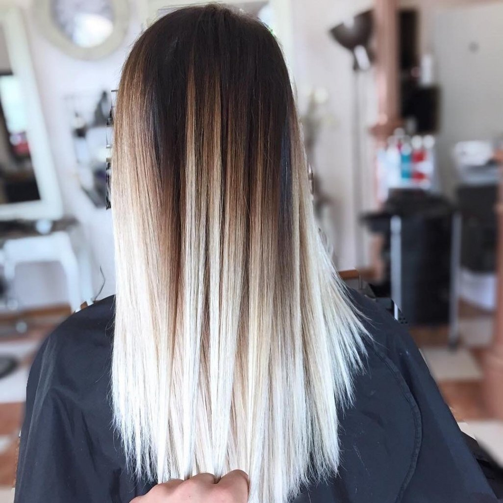 10 Perfect Shoulder Length Hair Color Ideas medium length hair color ideas best jeans ideas latest