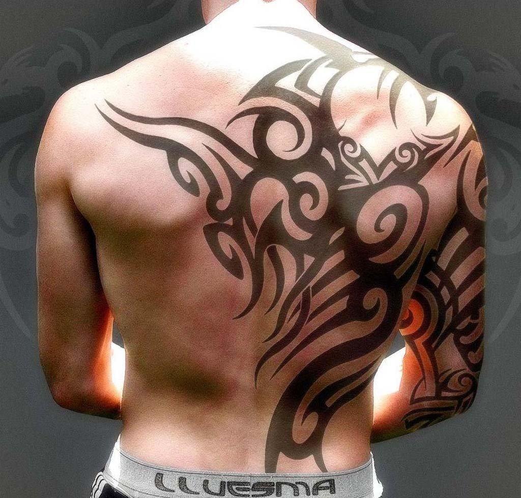 10 Lovable Tattoo Design Ideas For Men men tattoo designs ideas men best tattoo designs 1 2021