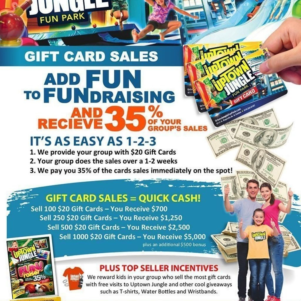 10 Perfect Quick Fundraising Ideas For Kids mesa az fundraising ideas kids church nonprofit school fundraiser 2020