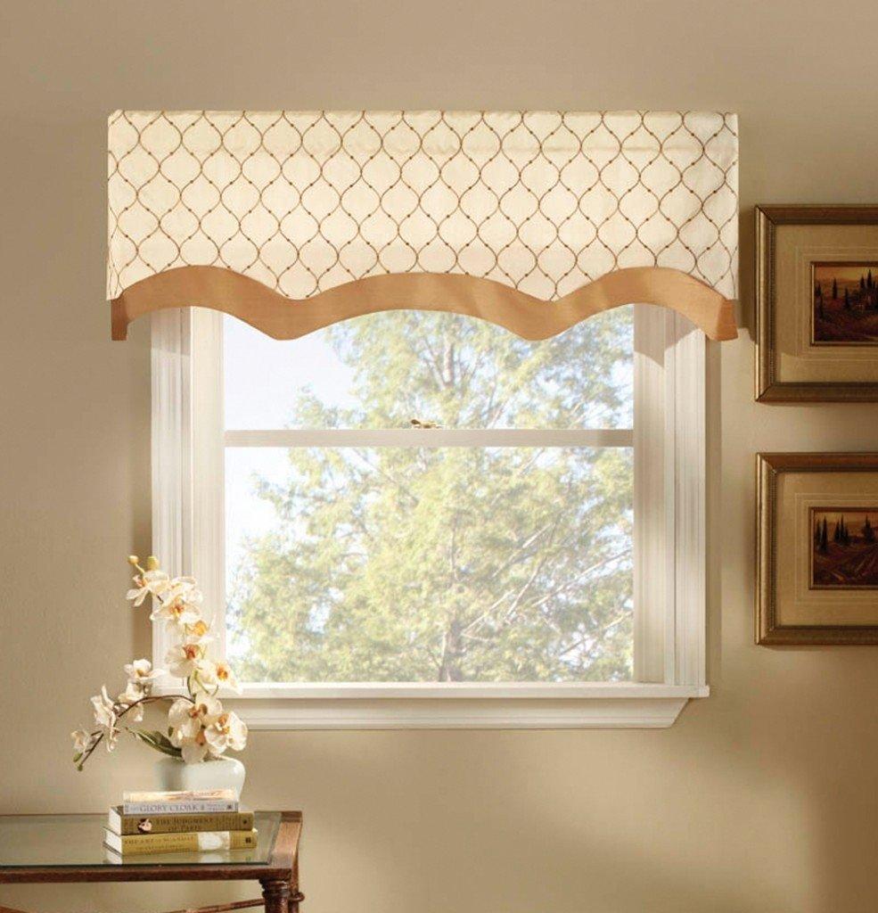 10 Spectacular Curtain Ideas For Small Windows mesmerizing small window curtains ideas curtains 2020