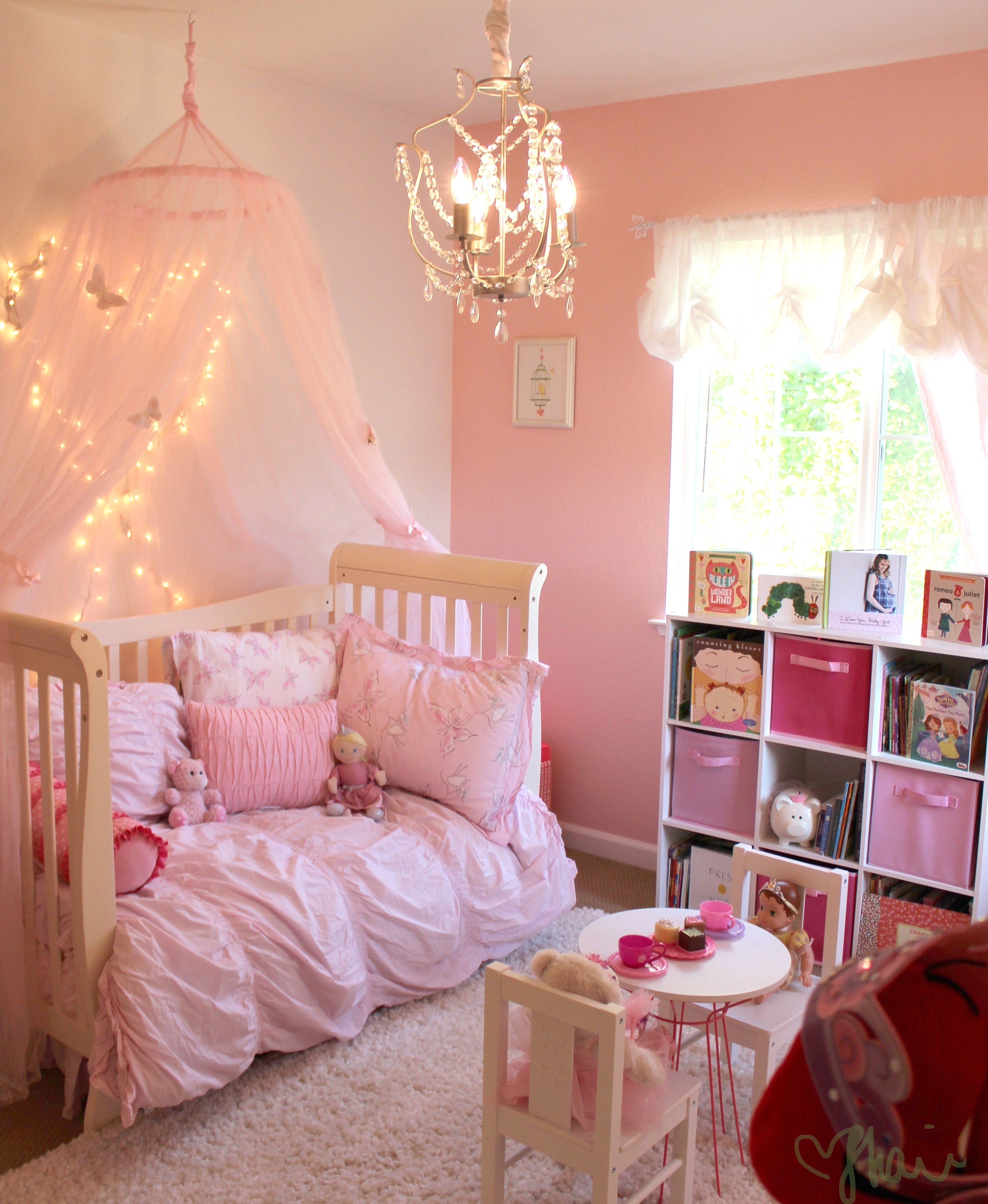 10 Great Little Girl Room Ideas Pinterest mesmerizing toddler girl room ideas together with little rooms on 2020