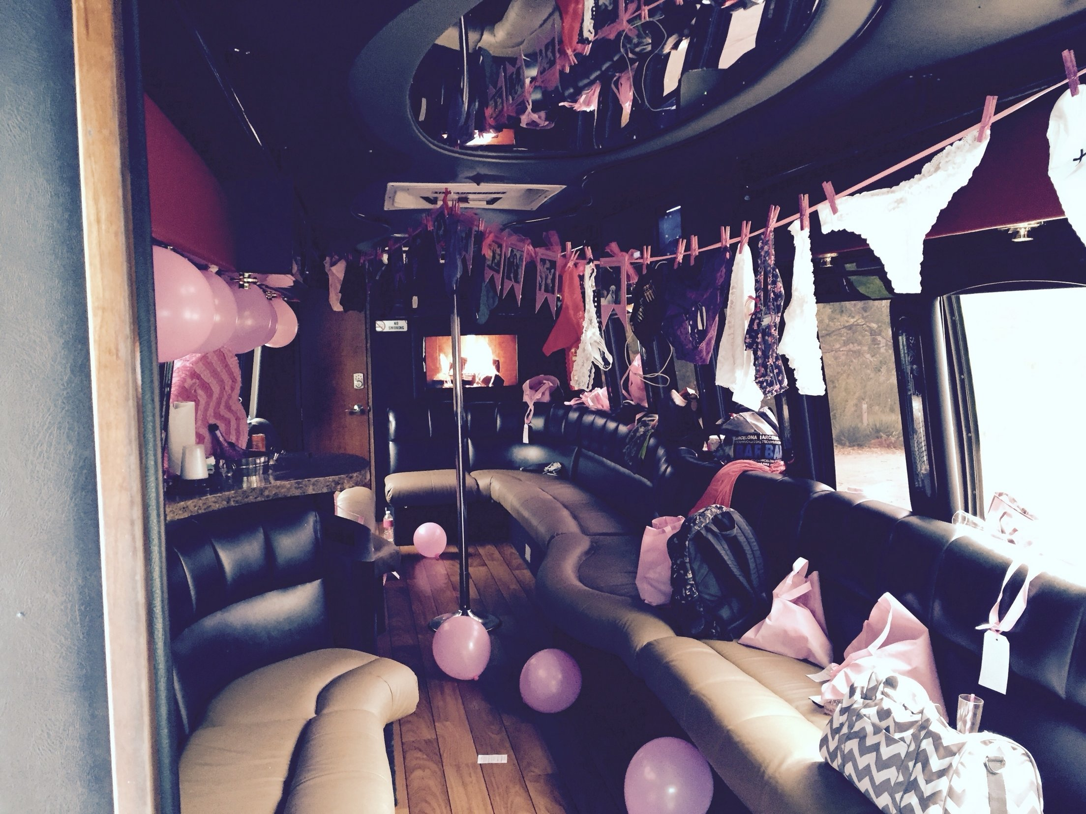 10 Fantastic Sweet 16 Limo Party Ideas michigan wine tour with your bachelorette group limos alive party 2021