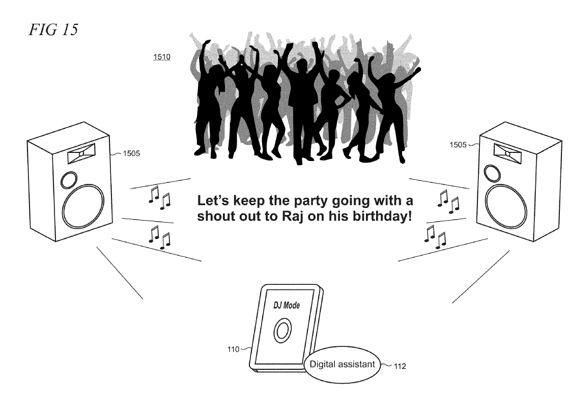 10 Famous Patents Turn New Ideas Into microsoft applies for patent to turn cortana into your personal dj 2021