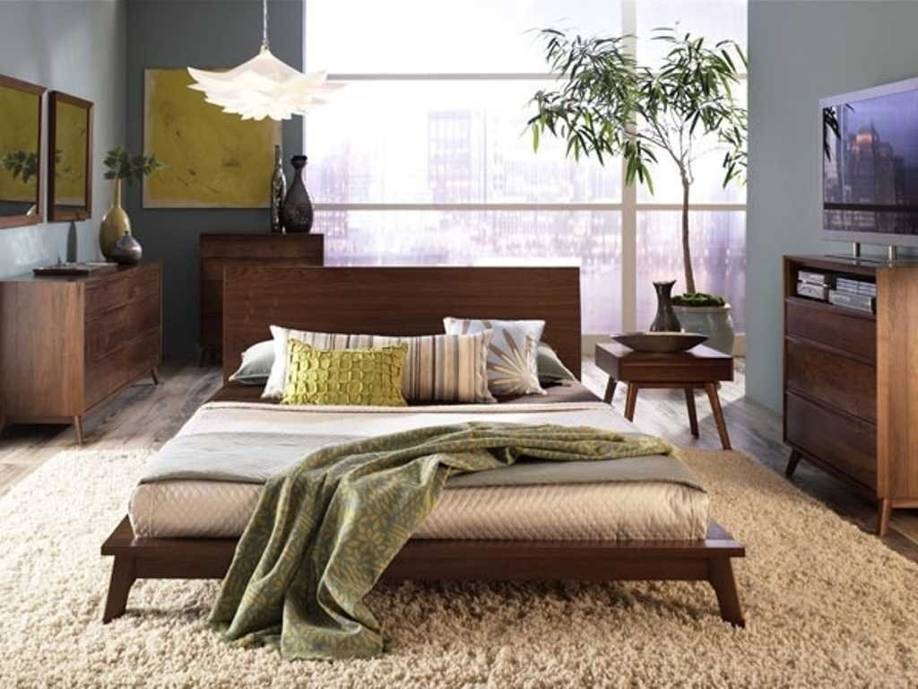 10 Fashionable Mid Century Modern Bedroom Ideas mid century modern bedroom inspirations also charming furniture sets 2021
