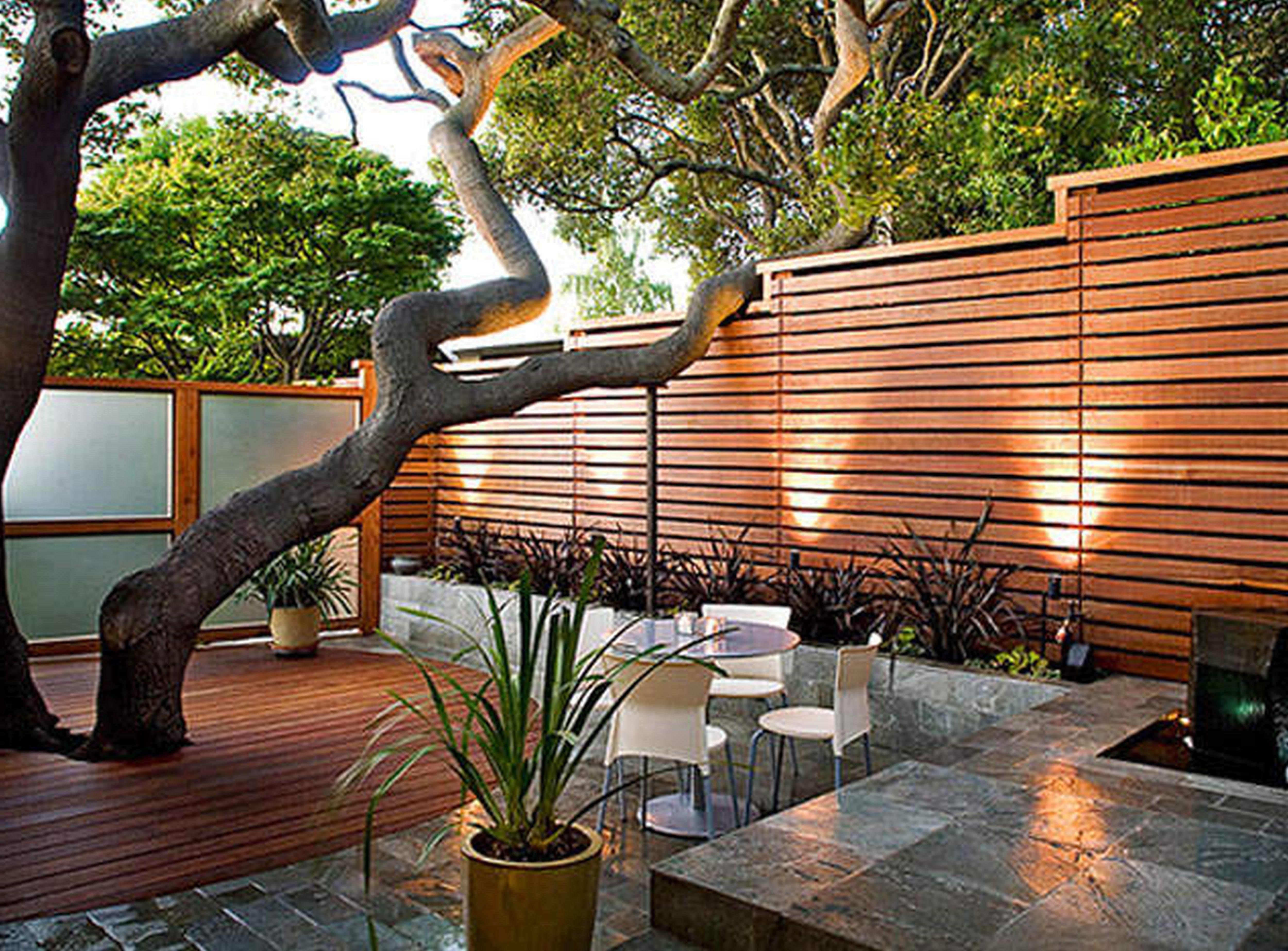 10 Nice Mid Century Modern Landscape Design Ideas mid century modern landscape design ideas geisai amazing midcentury 2021
