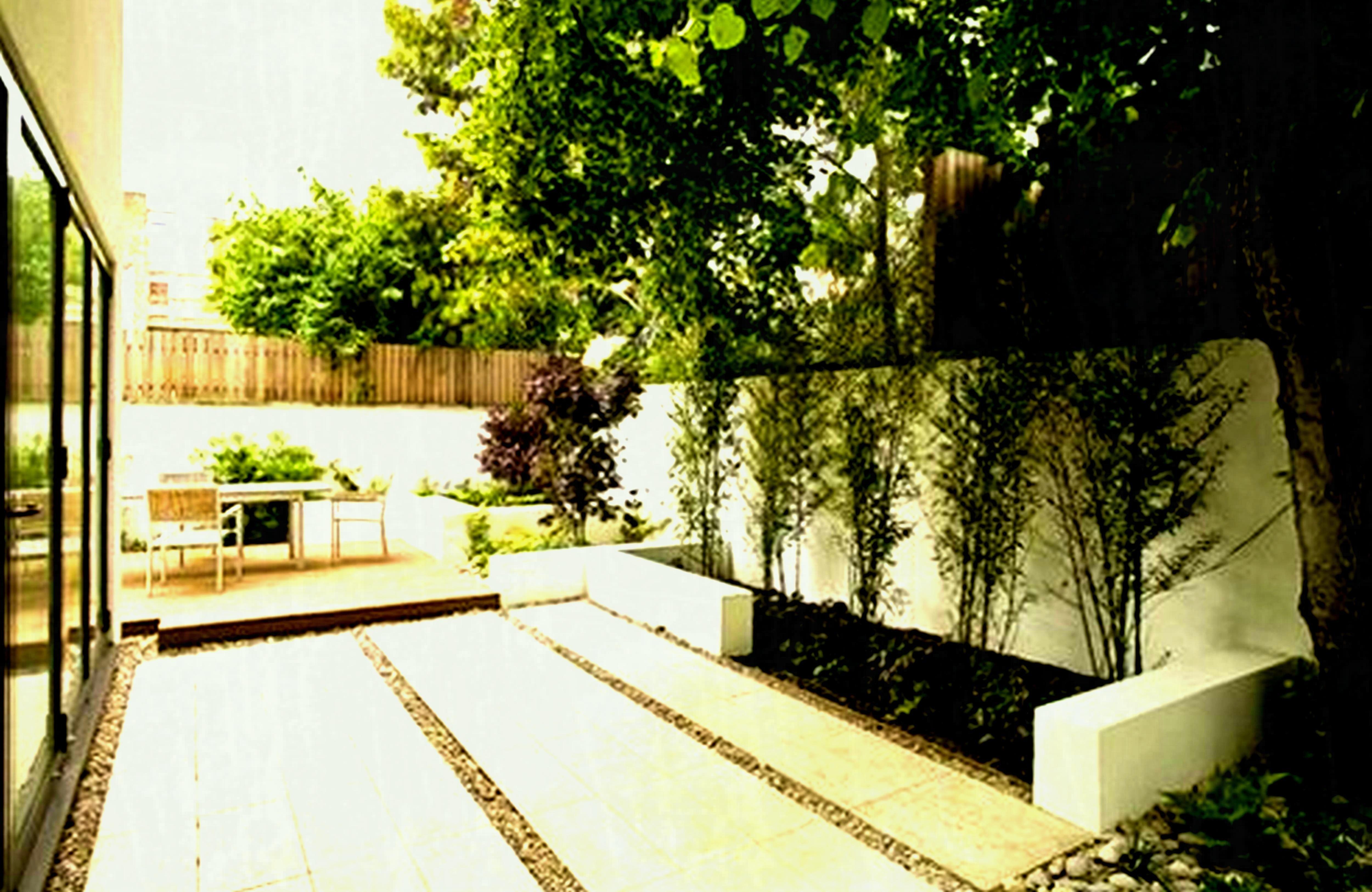 10 Nice Mid Century Modern Landscape Design Ideas mid century modern landscape design ideas stunning landscaping 2021
