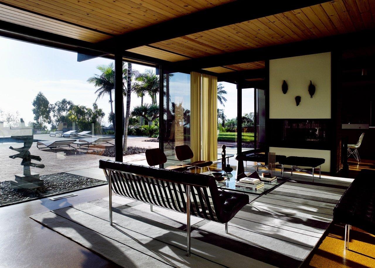 10 Amazing Mid Century Modern Living Room Ideas mid century modern living rooms 15 inspired design ideas 2020