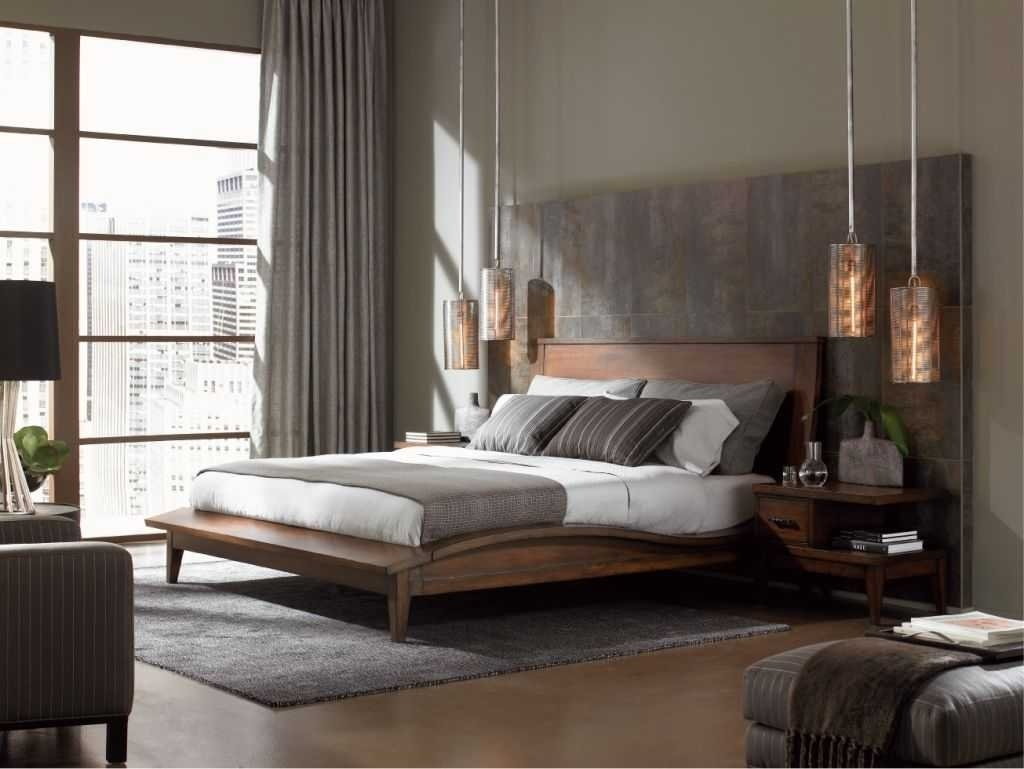 10 Fashionable Mid Century Modern Bedroom Ideas mid century modern master bedroom ideas also enchanting table living 2021