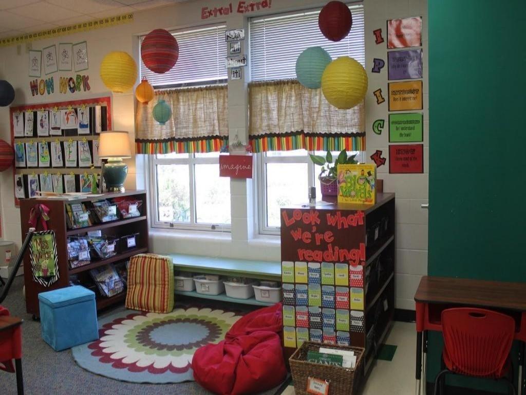 10 Fantastic Middle School Classroom Decorating Ideas middle school classroom decorating ideas deboto home design 2020