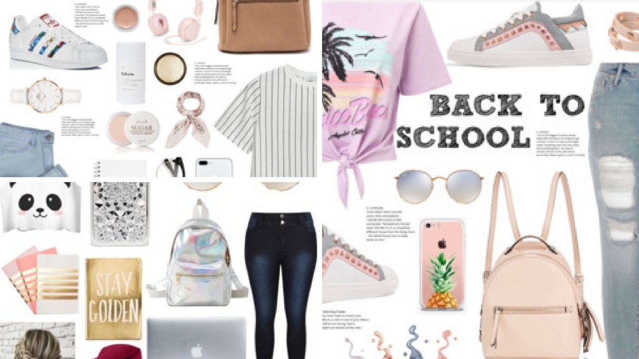 10 Awesome Cute Outfit Ideas For Middle School middle school outfit ideas fall 2017 2020